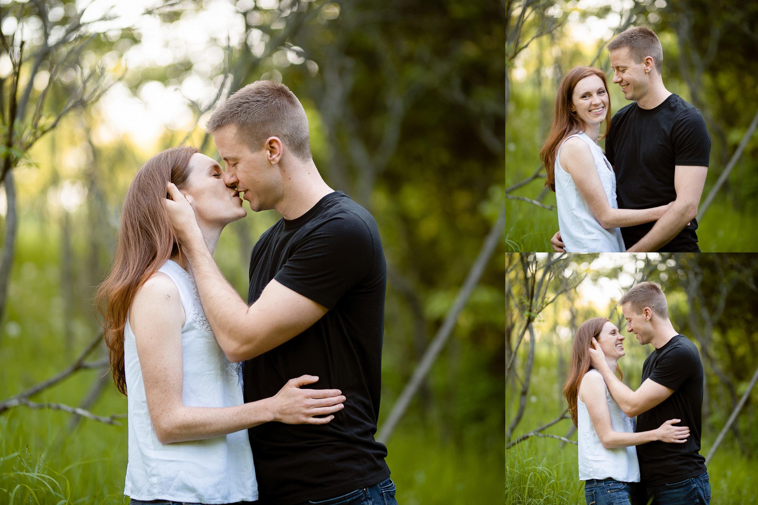 Engagment - Couples.jpg