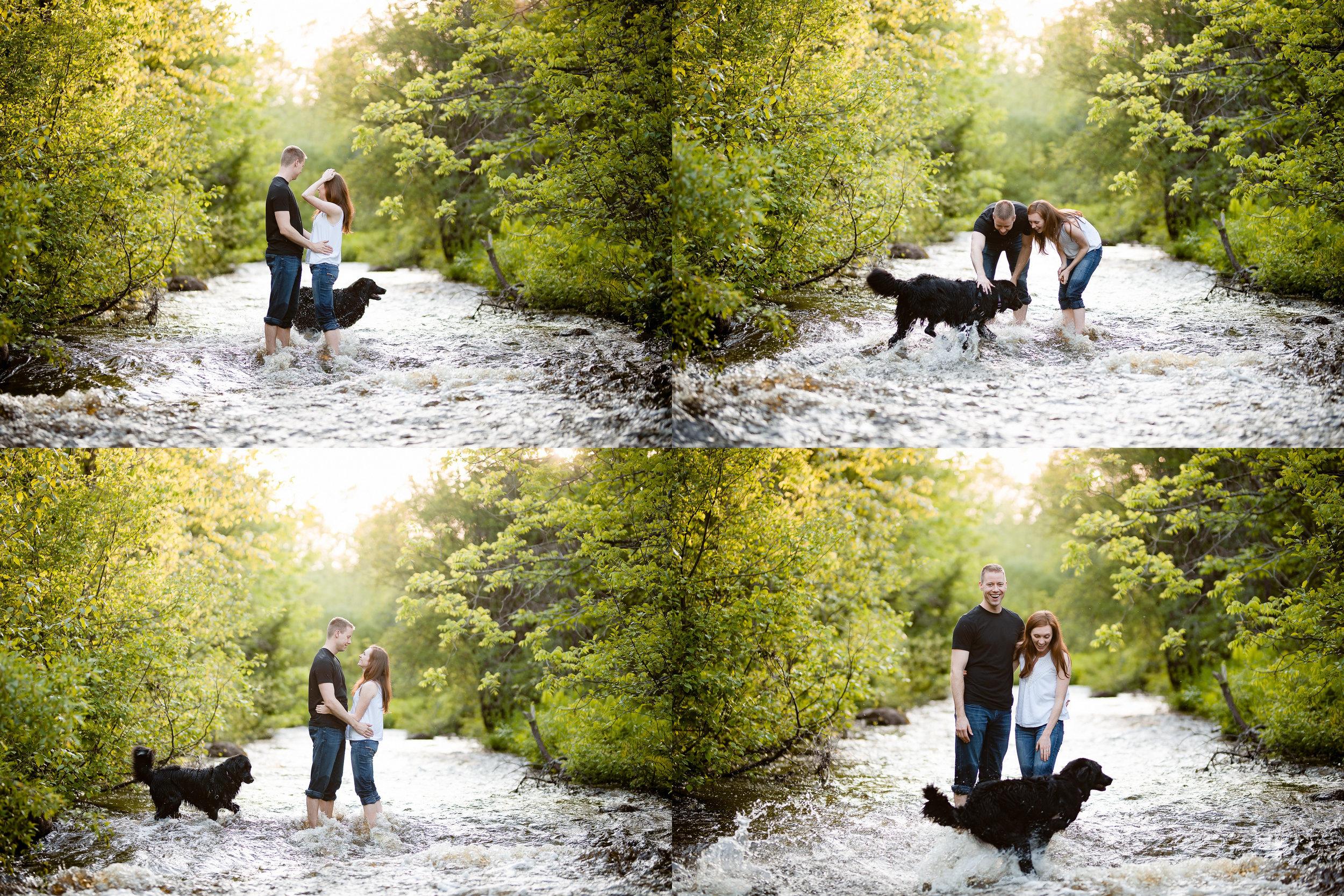 Engagment - Couples1.jpg