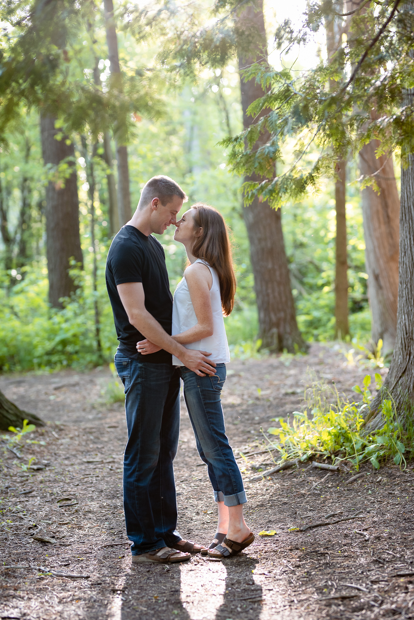 Couples60NaomiLuciennePhotography062019-5-Edit.jpg