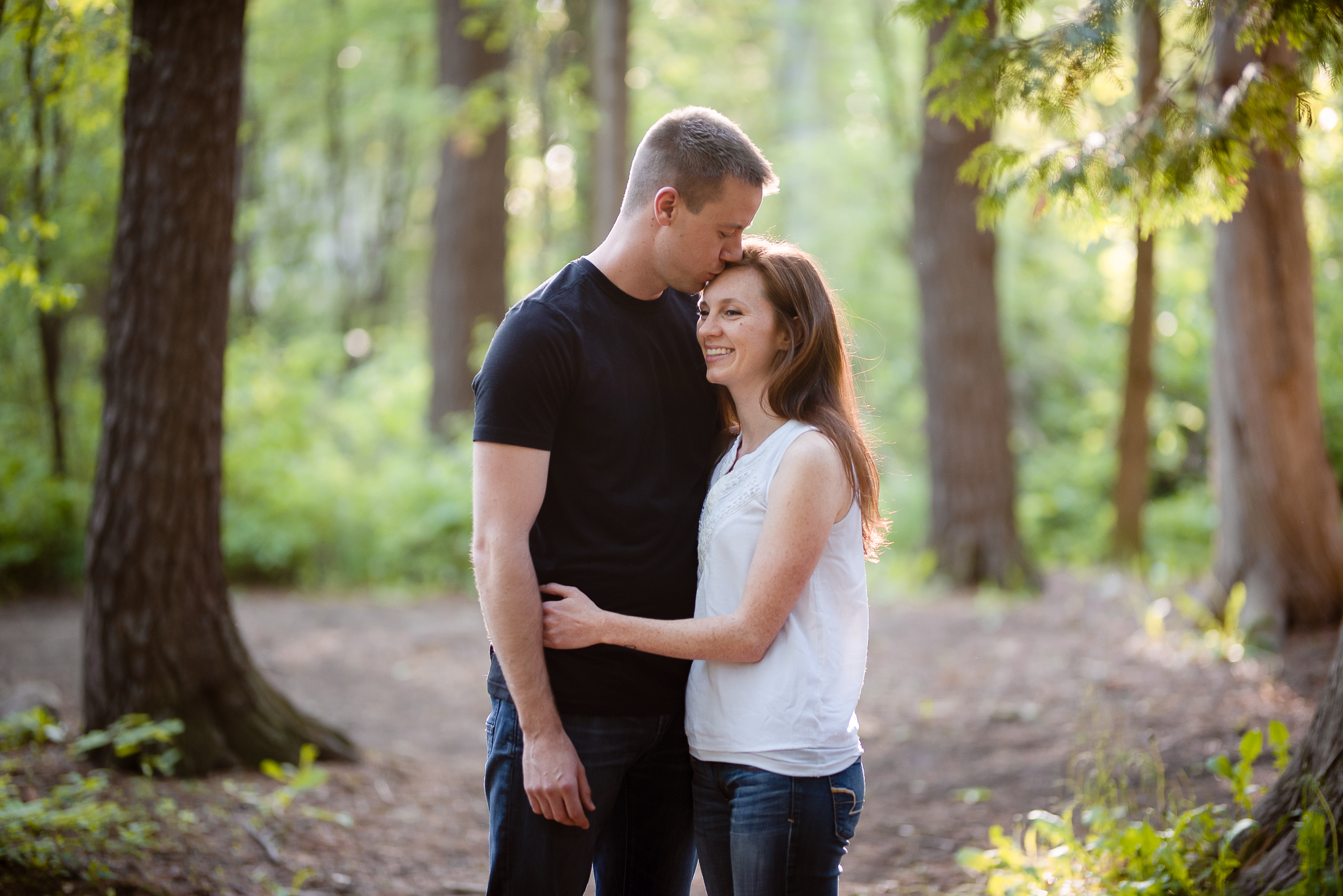 Couples76NaomiLuciennePhotography062019-5-Edit.jpg