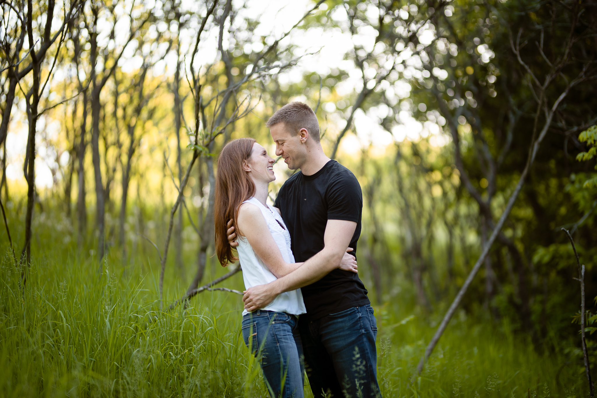 Couples135NaomiLuciennePhotography062019-5-Edit.jpg