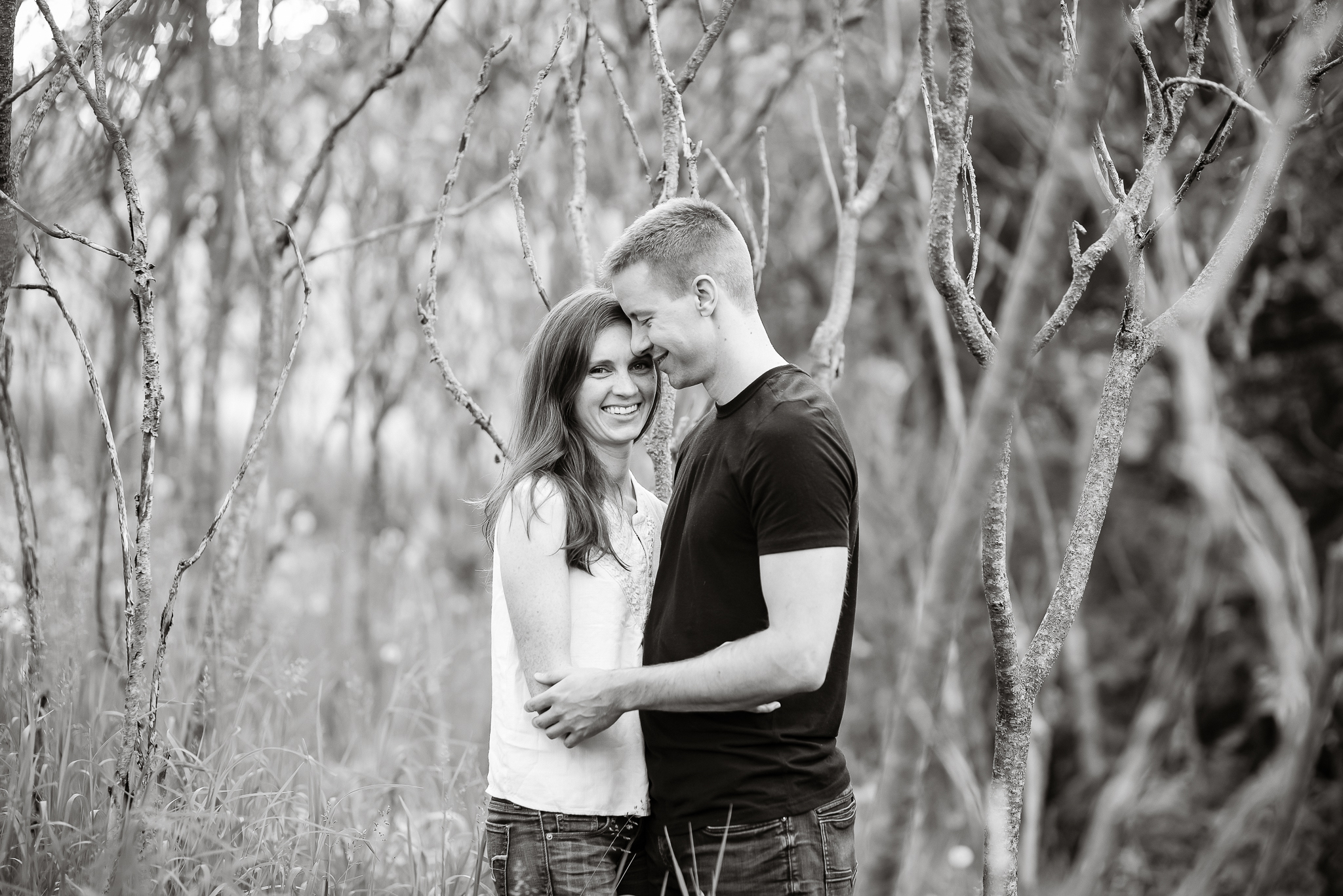 Couples258NaomiLuciennePhotography062019-Edit.jpg
