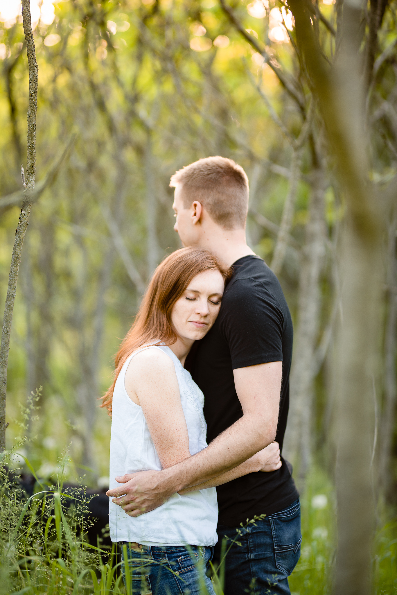 Couples299NaomiLuciennePhotography062019-Edit.jpg