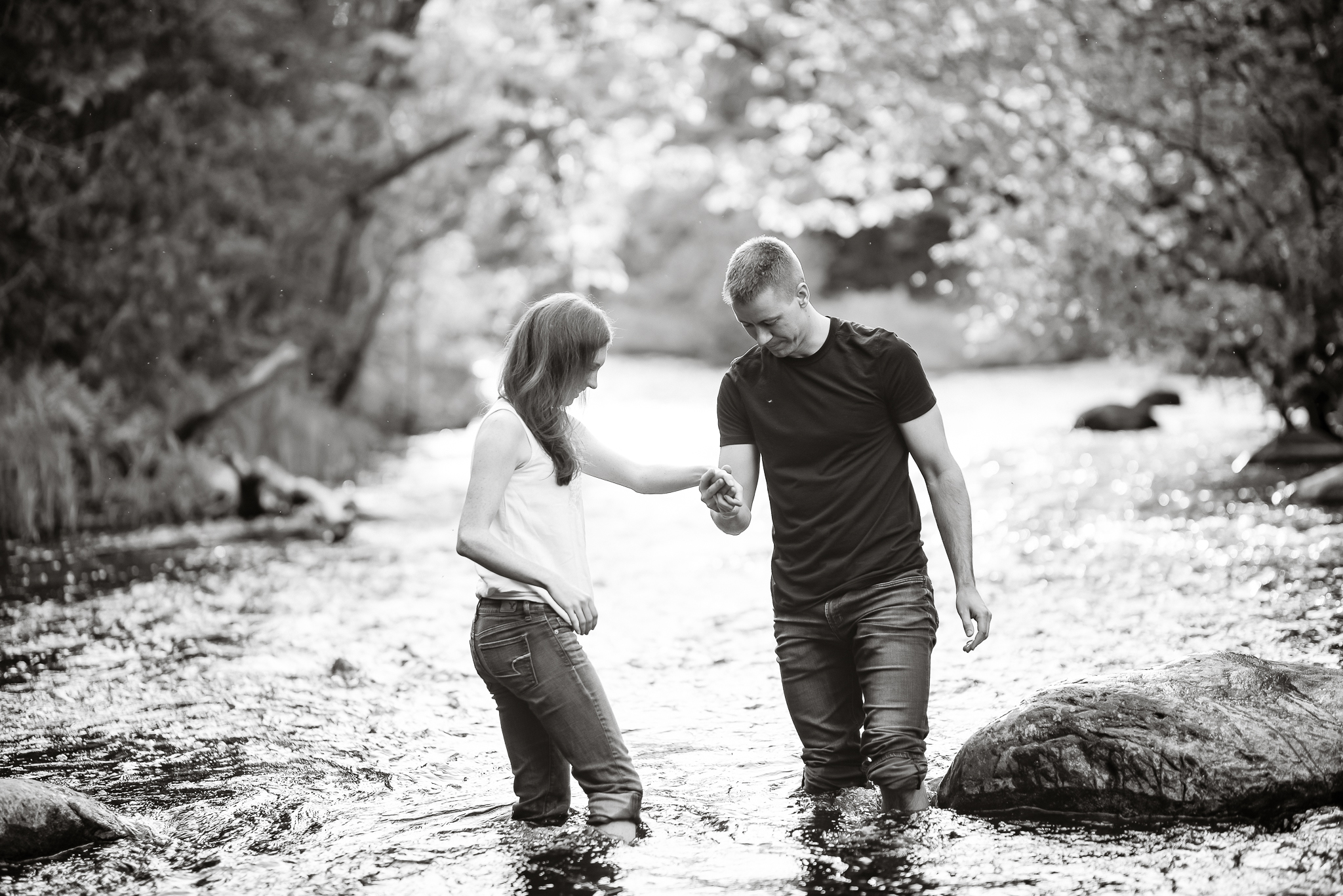 Couples382NaomiLuciennePhotography062019-Edit.jpg