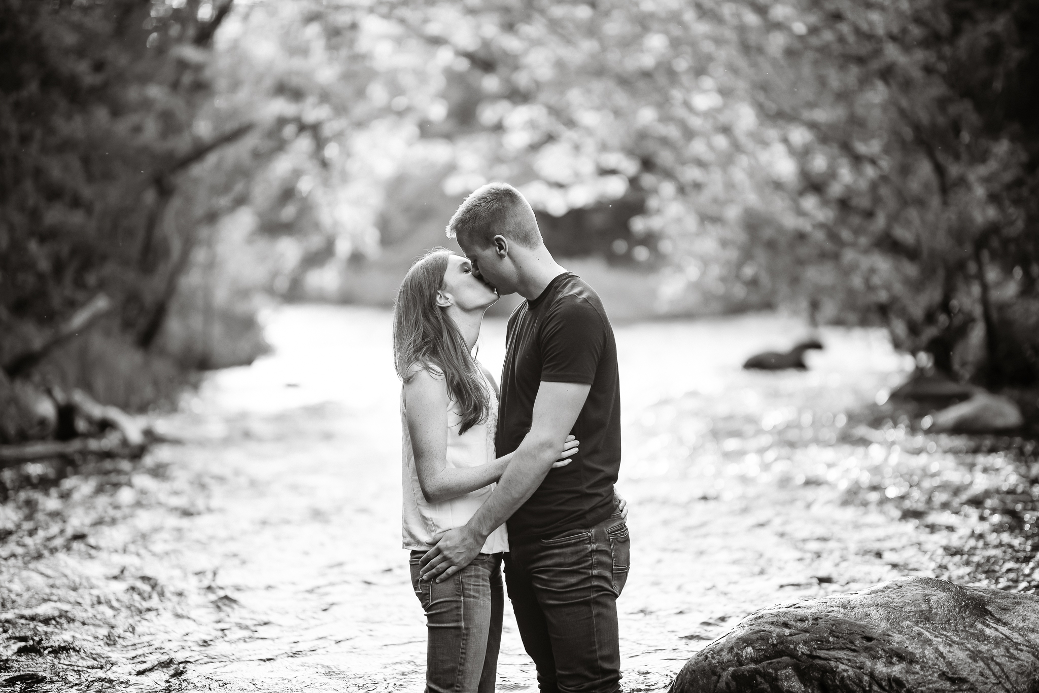 Couples405NaomiLuciennePhotography062019-Edit.jpg