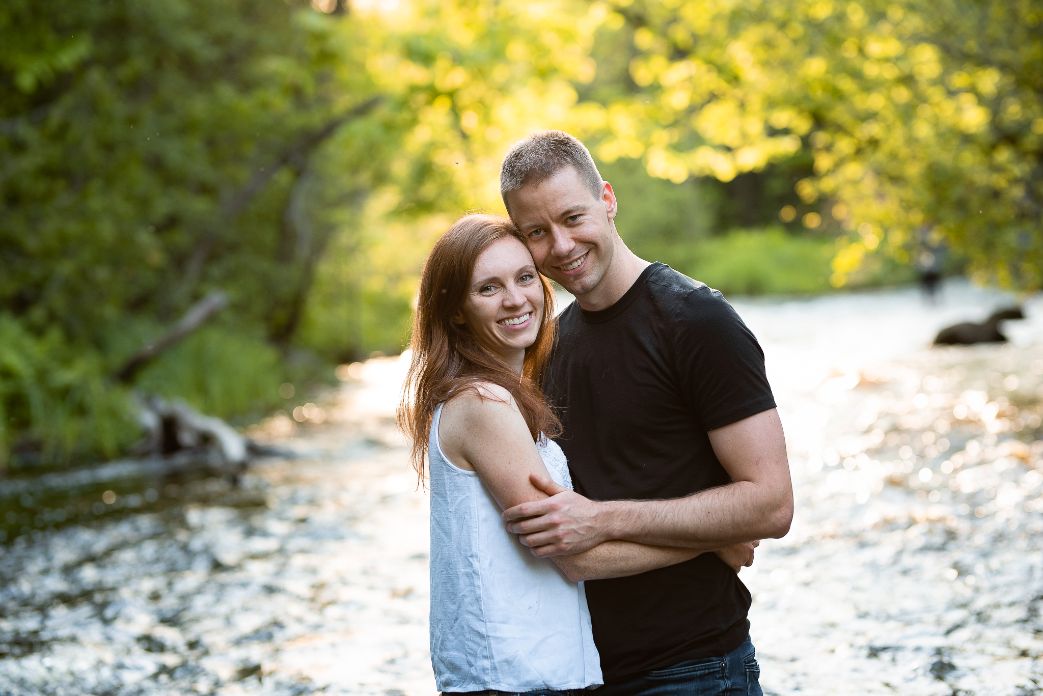 Couples423NaomiLuciennePhotography062019-Edit.jpg