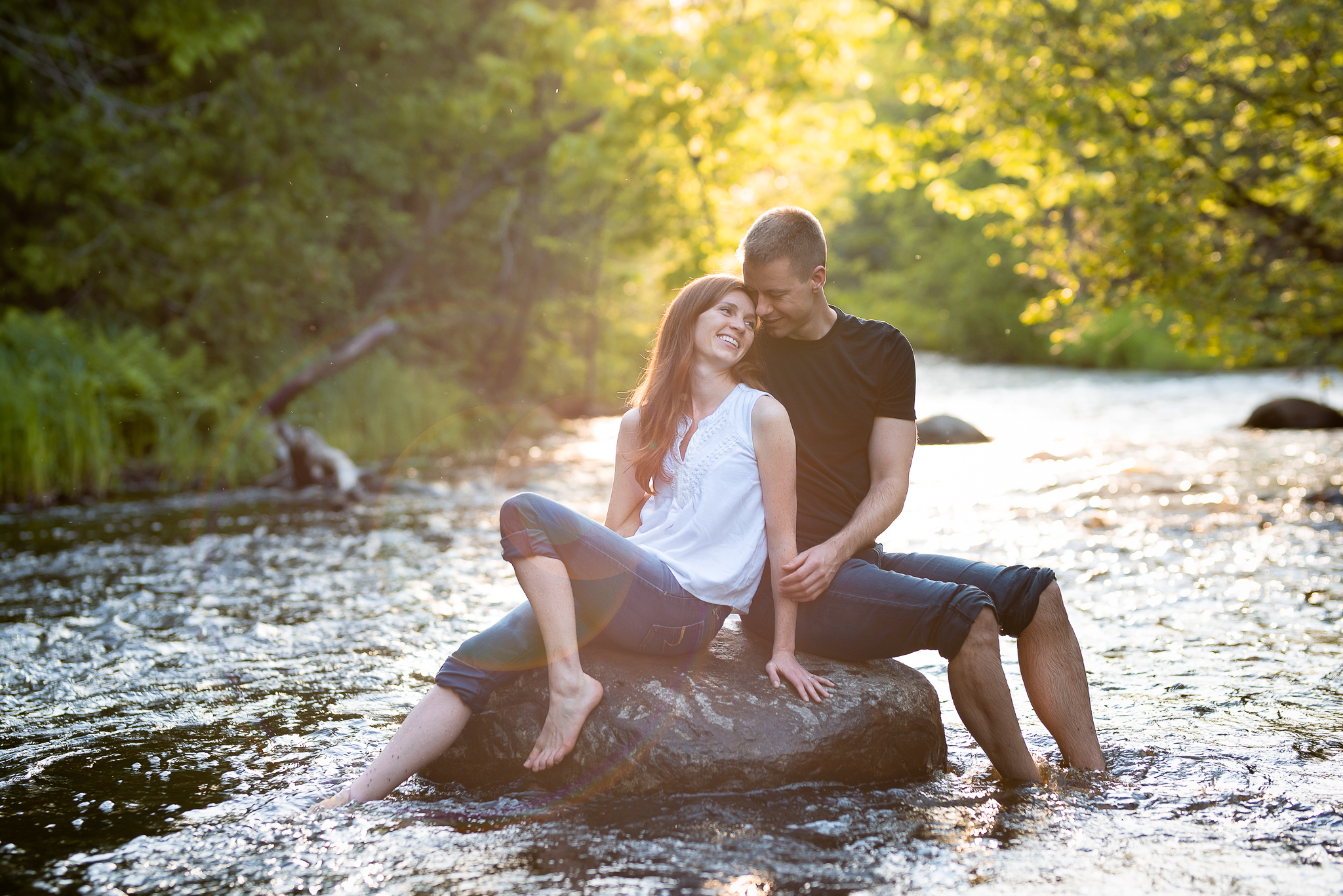 Couples439NaomiLuciennePhotography062019-Edit.jpg