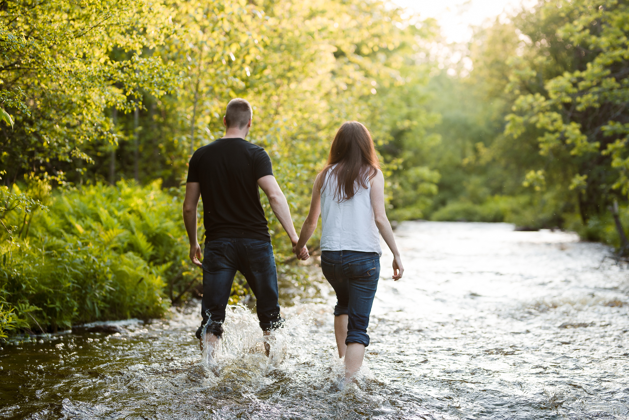 Couples457NaomiLuciennePhotography062019-Edit.jpg