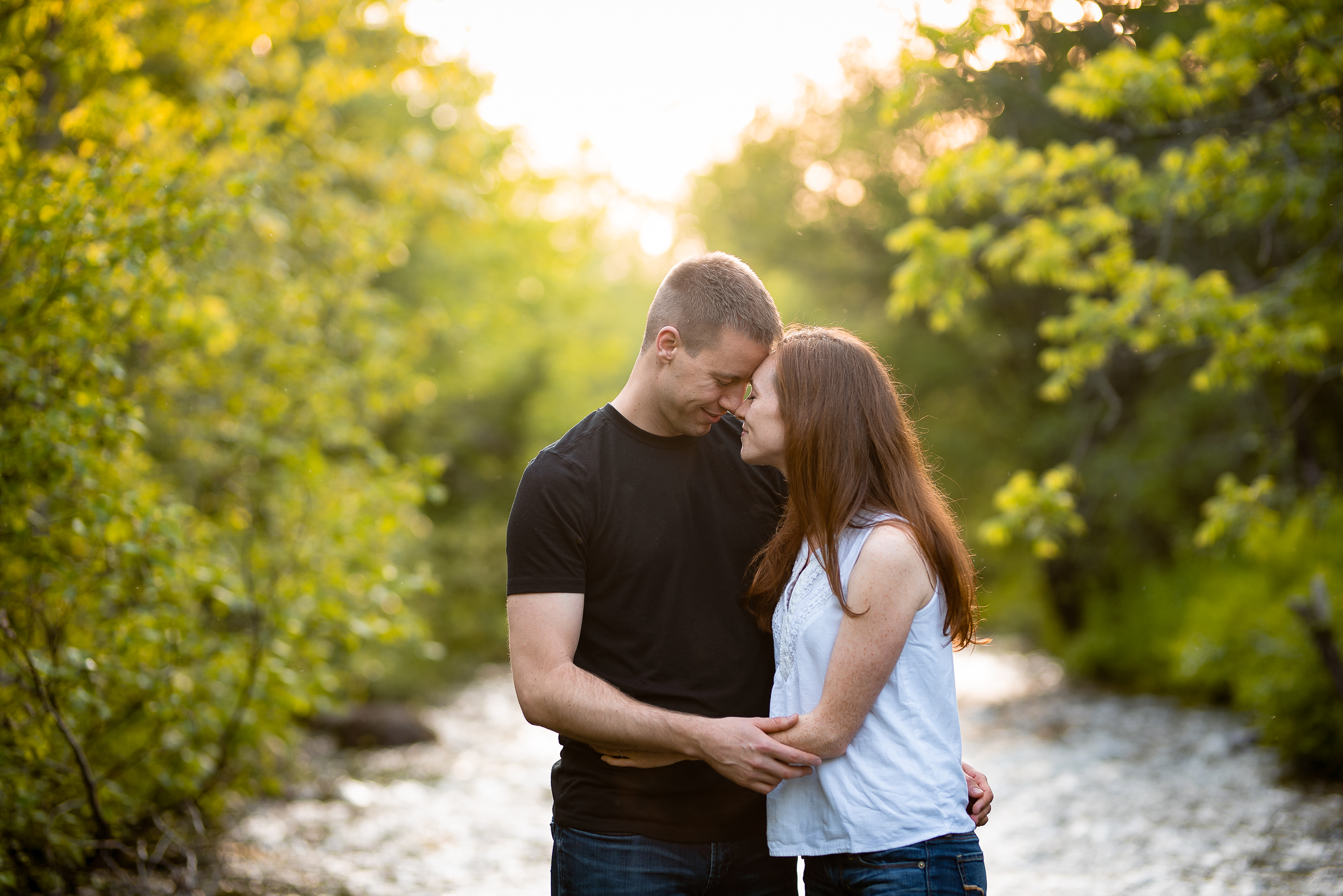 Couples537NaomiLuciennePhotography062019-Edit.jpg