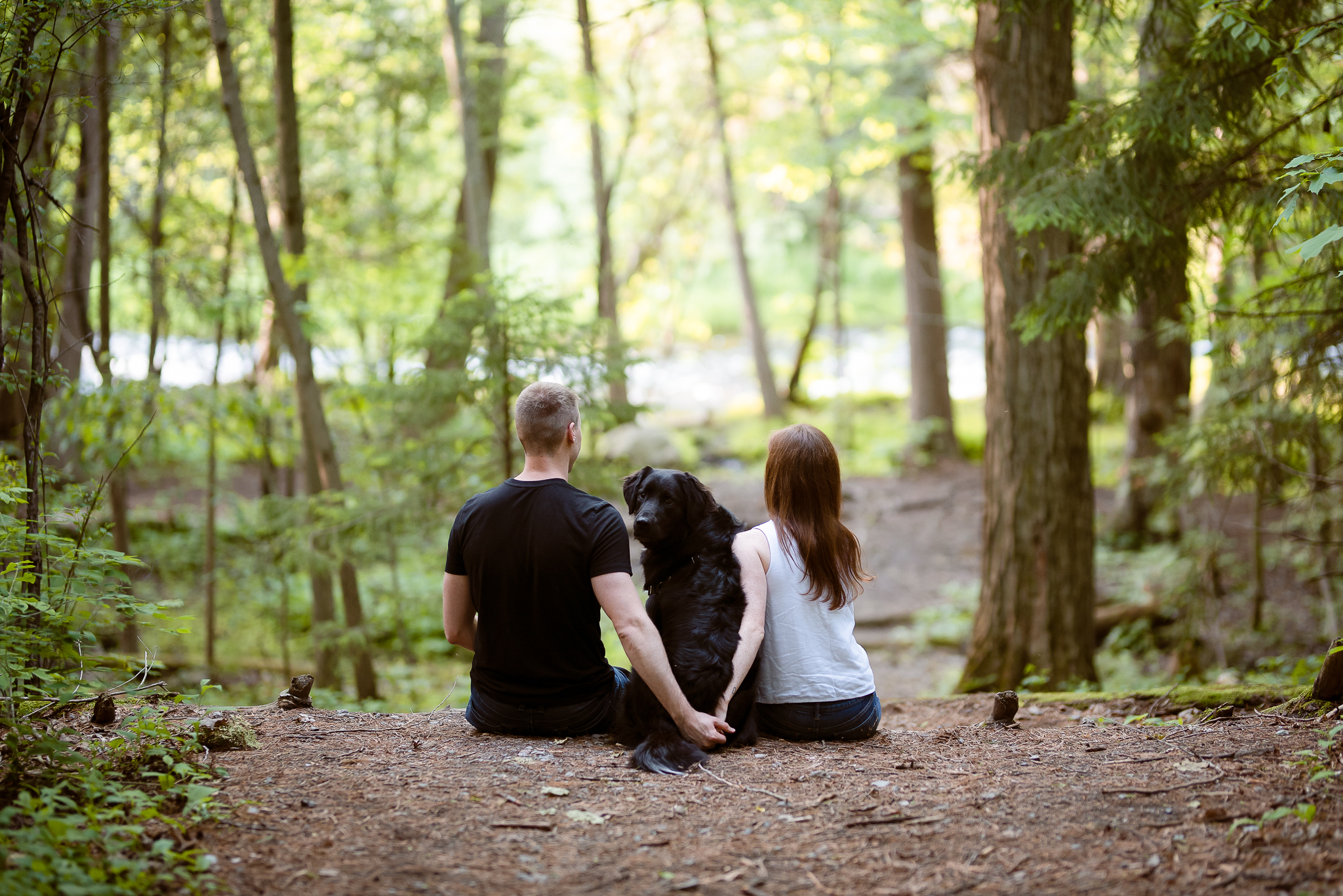 Couples356NaomiLuciennePhotography062019-Edit.jpg