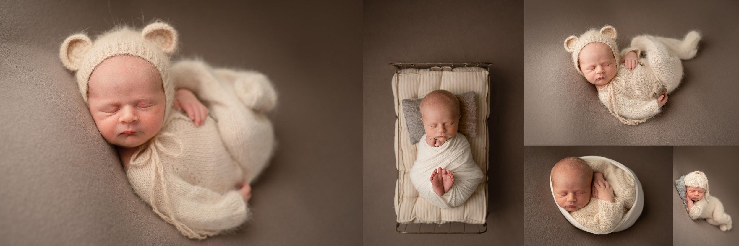 Newborn42-001.jpg