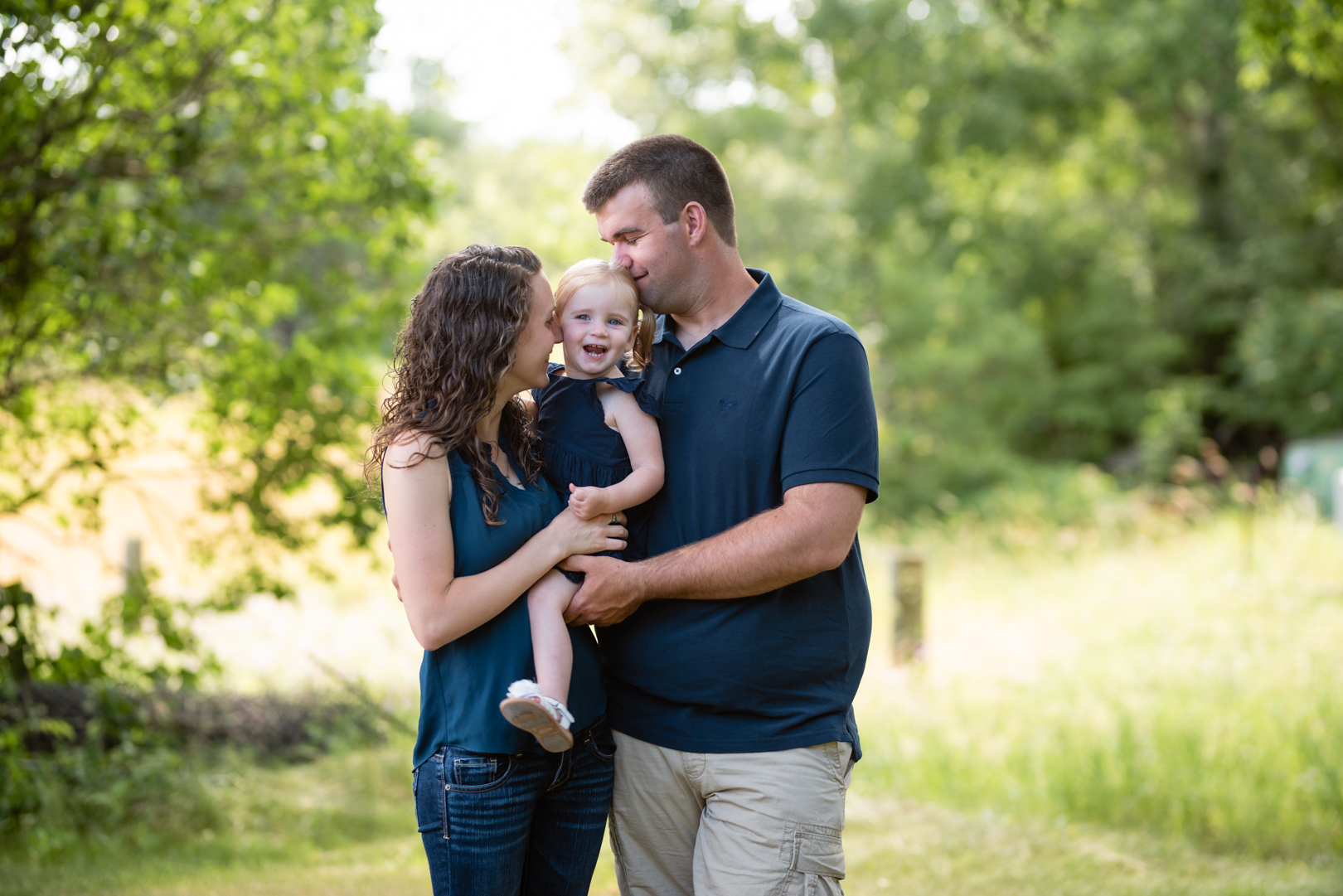 01Peterborough Photography Family Photography Naomi Lucienne072019.jpg