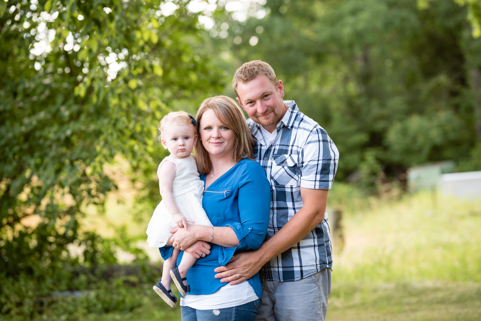 18Peterborough Photography Family Photography Naomi Lucienne072019.jpg