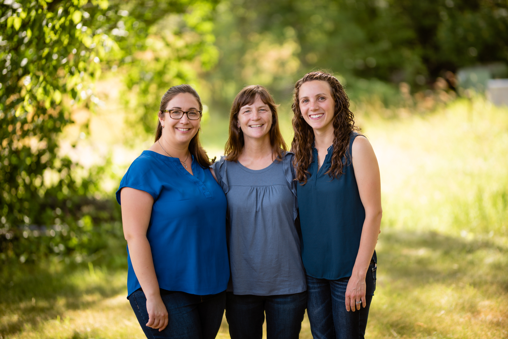19Peterborough Photography Family Photography Naomi Lucienne072019.jpg