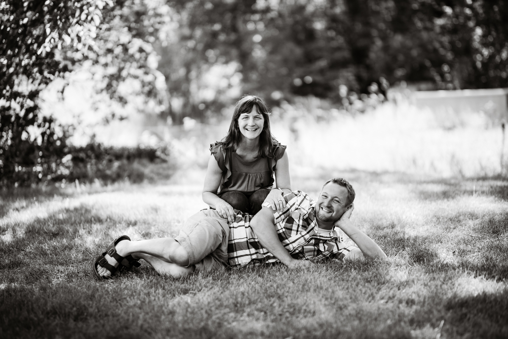 23Peterborough Photography Family Photography Naomi Lucienne072019.jpg