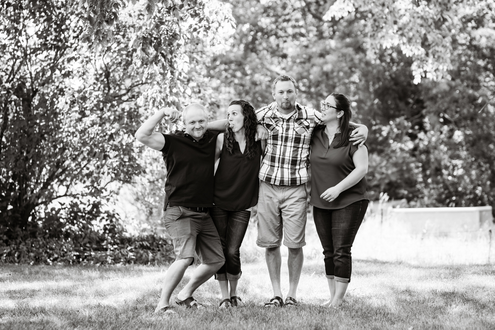 31Peterborough Photography Family Photography Naomi Lucienne072019.jpg