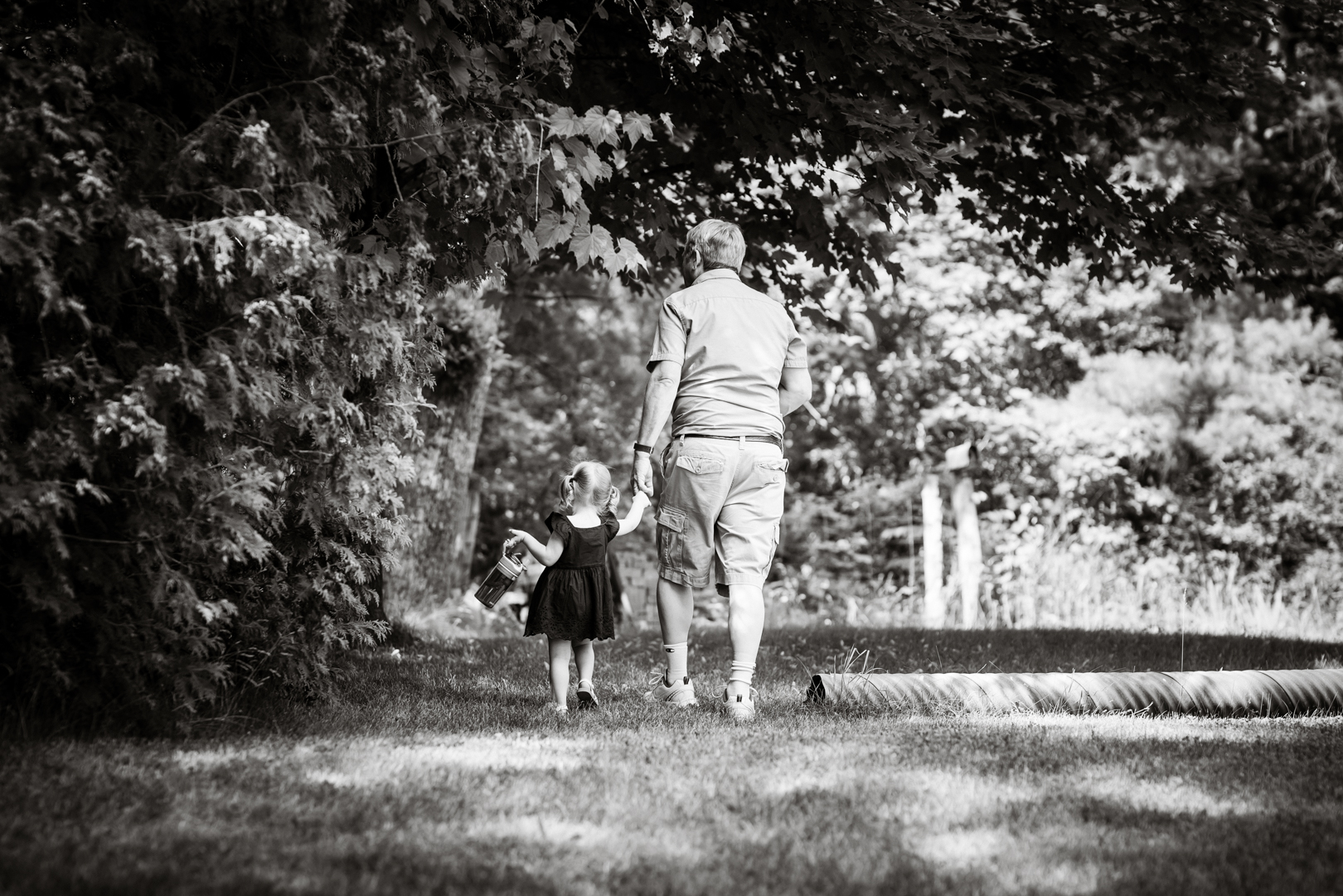 32Peterborough Photography Family Photography Naomi Lucienne072019.jpg