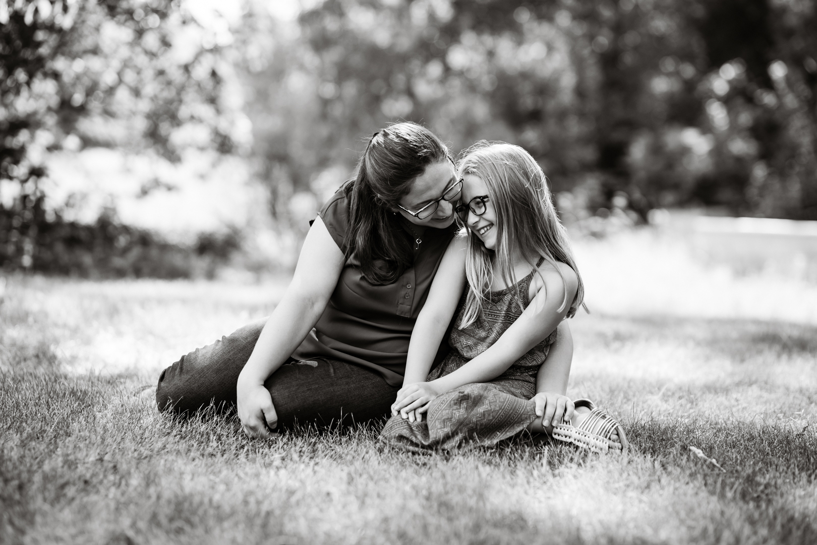35Peterborough Photography Family Photography Naomi Lucienne072019.jpg