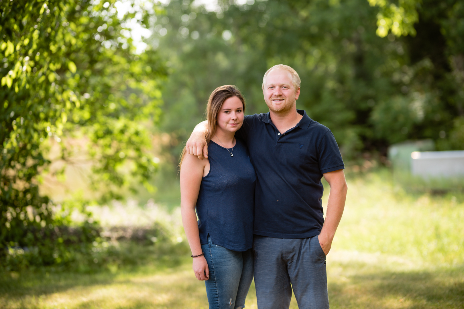 44Peterborough Photography Family Photography Naomi Lucienne072019.jpg