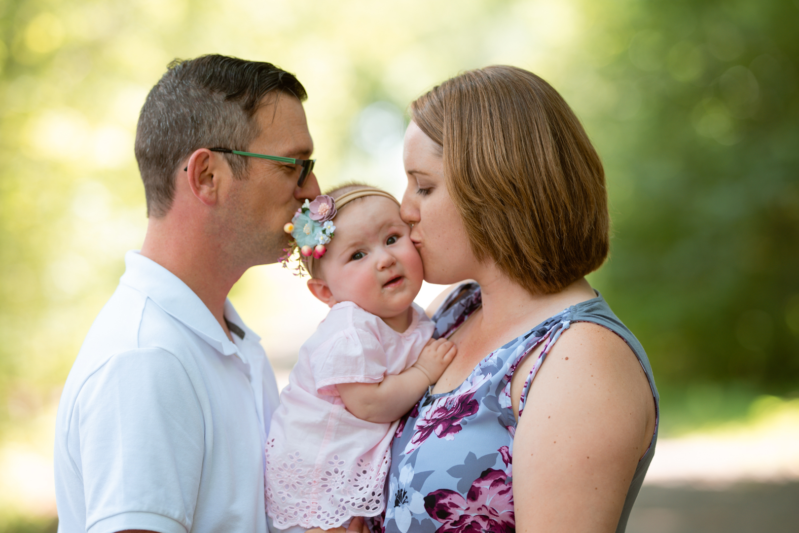 17Peterborough Photography Family Photography Naomi Lucienne4.jpg