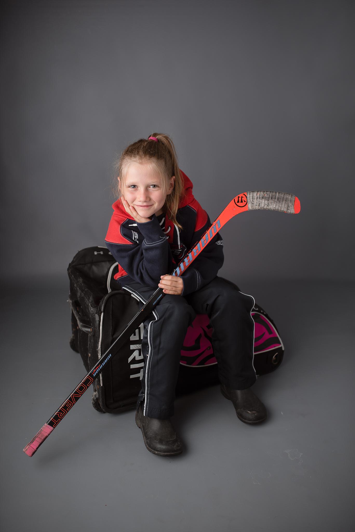 Naomi Lucienne Peterborough Photography Portrait Photography Children Photography Family Photography-14.jpg