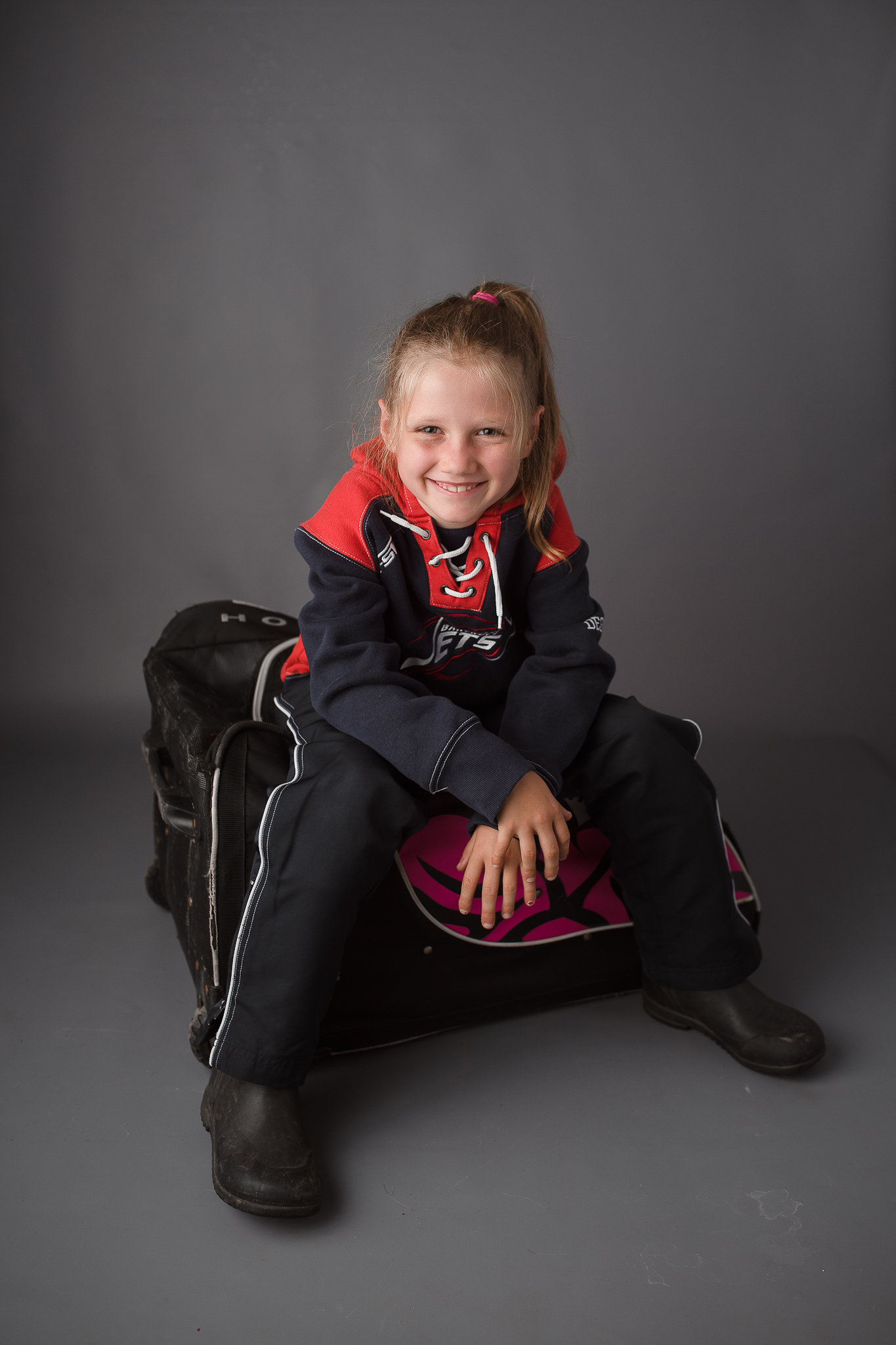 Naomi Lucienne Peterborough Photography Portrait Photography Children Photography Family Photography-15.jpg