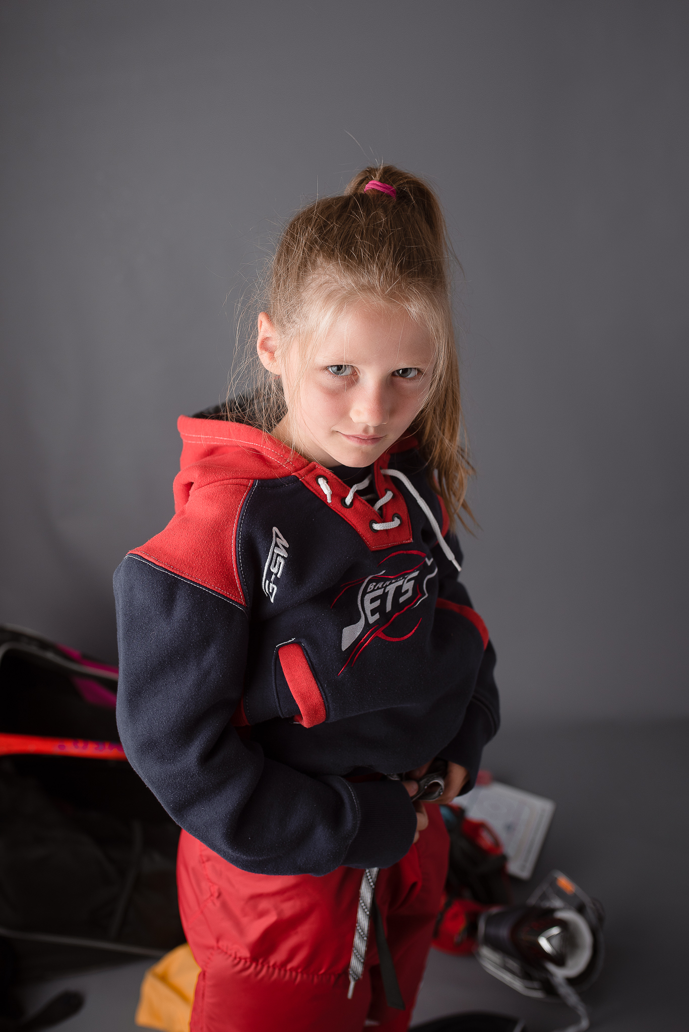 Naomi Lucienne Peterborough Photography Portrait Photography Children Photography Family Photography-18.jpg
