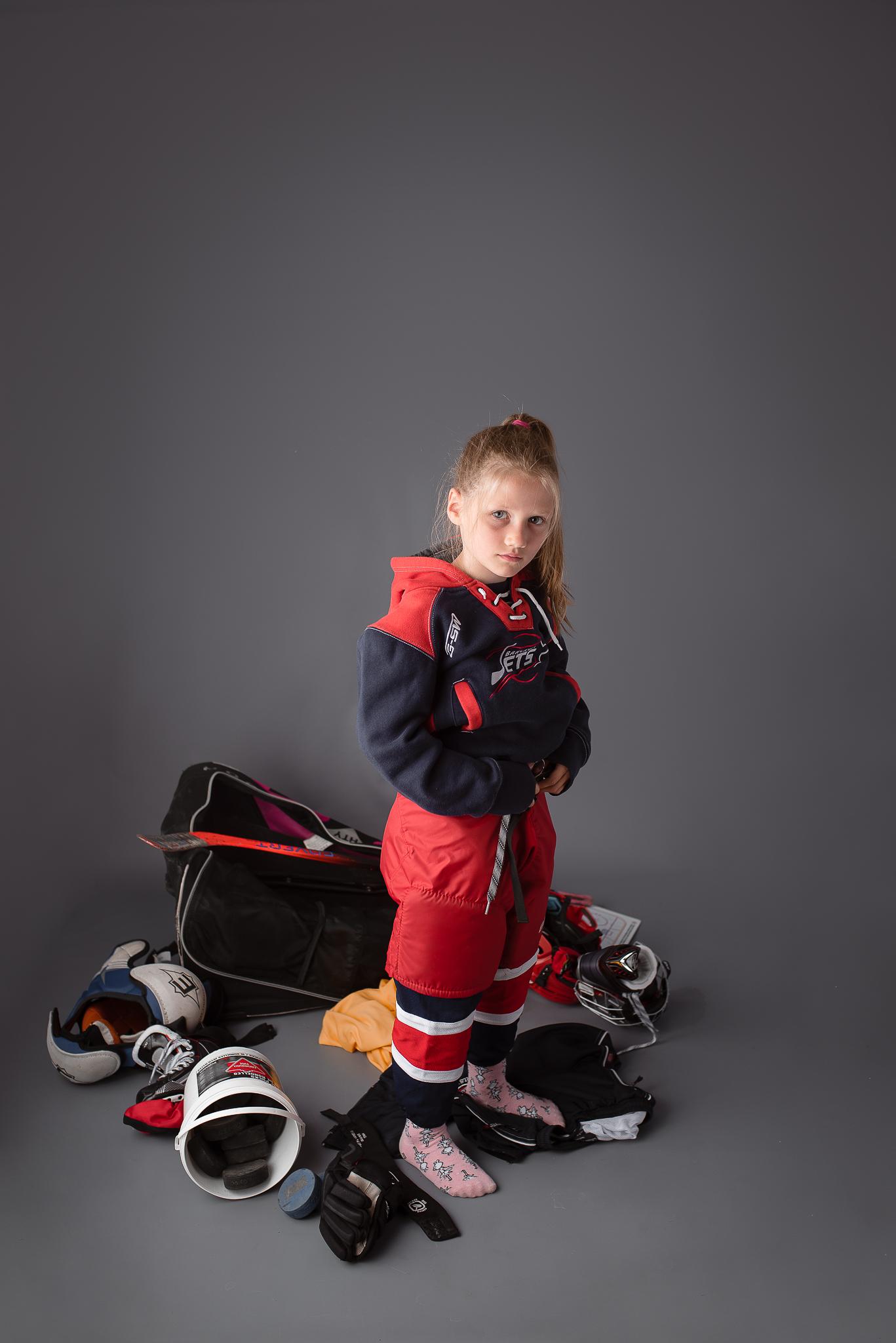 Naomi Lucienne Peterborough Photography Portrait Photography Children Photography Family Photography-17.jpg