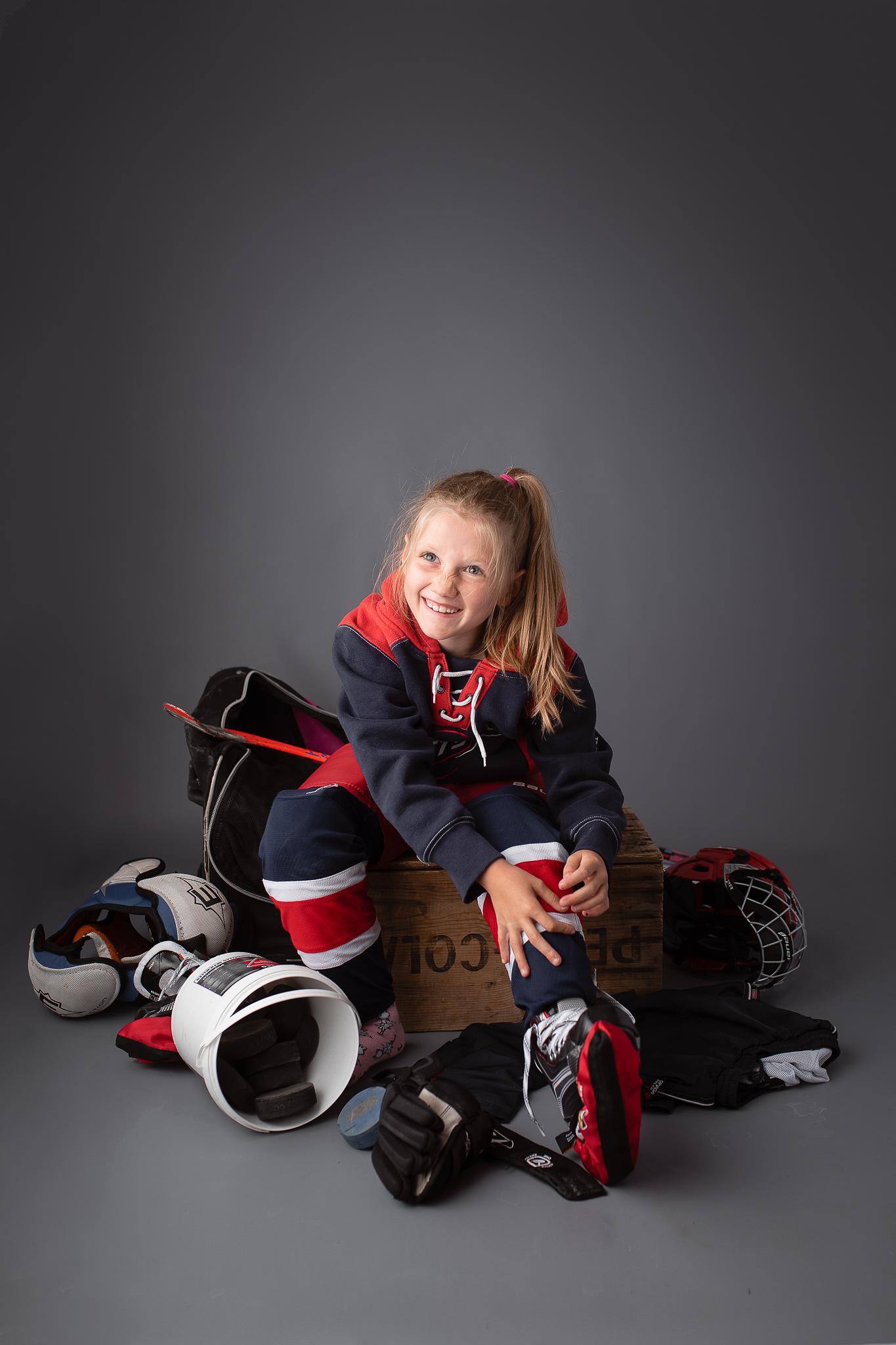 Naomi Lucienne Peterborough Photography Portrait Photography Children Photography Family Photography-19.jpg