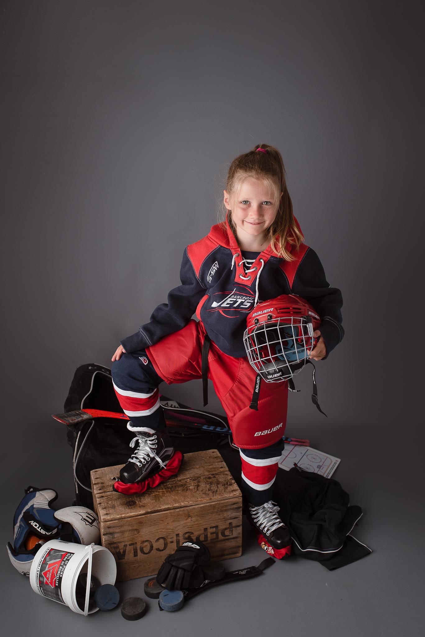 Naomi Lucienne Peterborough Photography Portrait Photography Children Photography Family Photography-20.jpg
