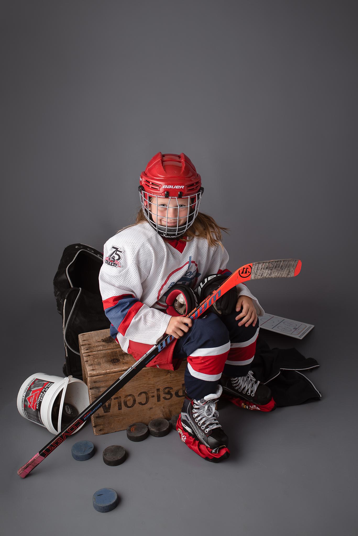 Naomi Lucienne Peterborough Photography Portrait Photography Children Photography Family Photography-21.jpg