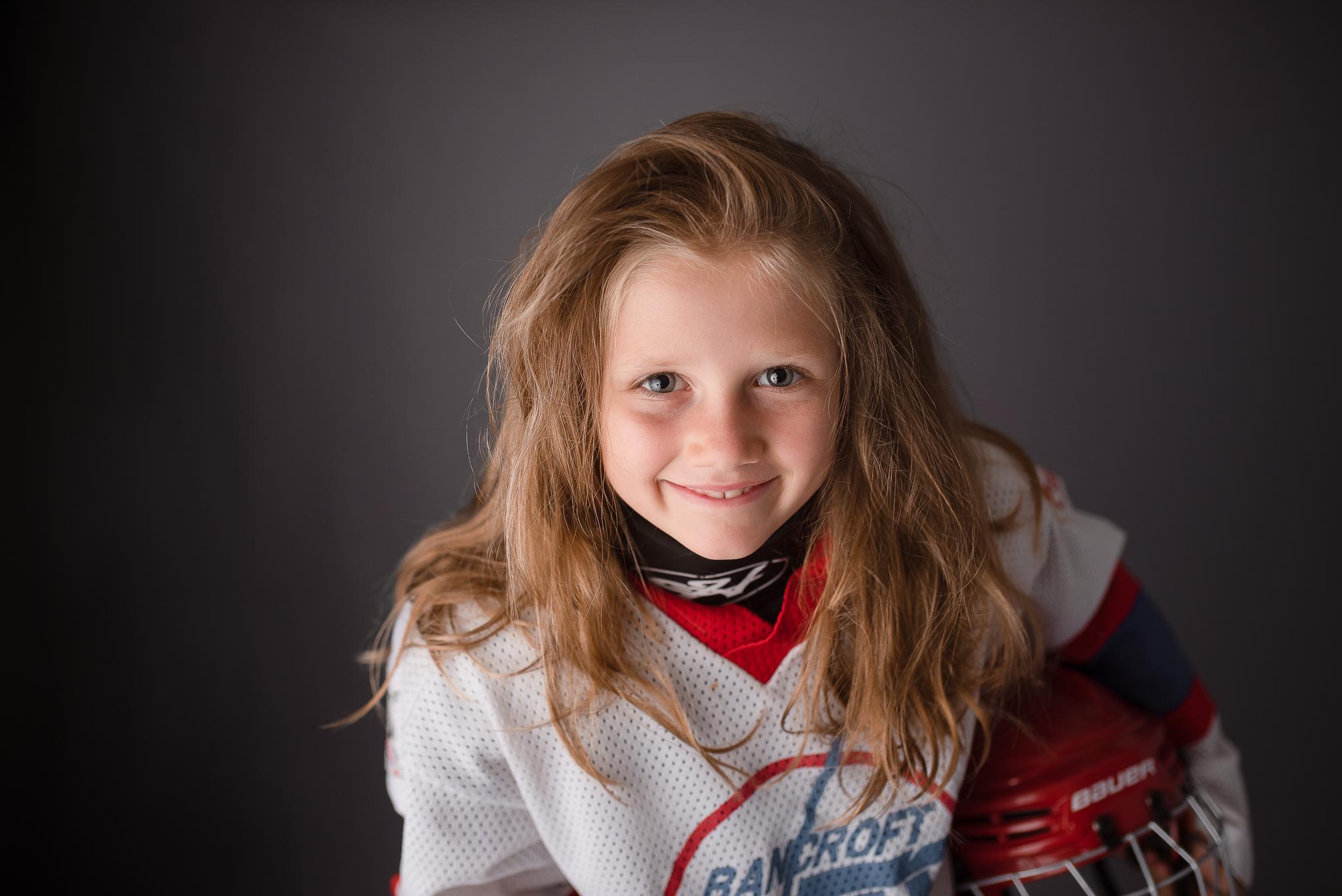 Naomi Lucienne Peterborough Photography Portrait Photography Children Photography Family Photography-22.jpg
