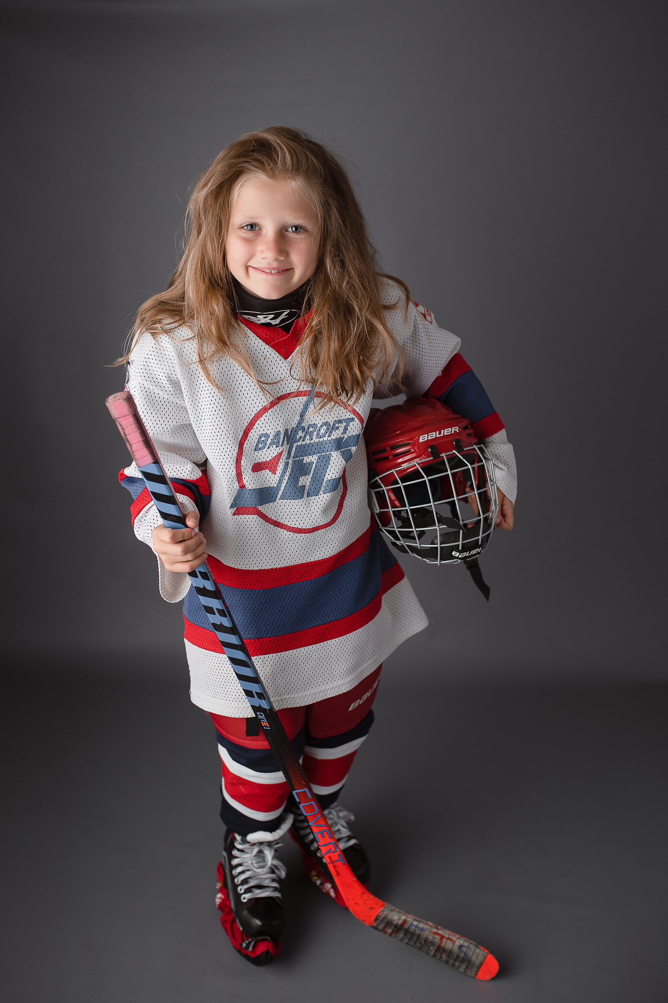 Naomi Lucienne Peterborough Photography Portrait Photography Children Photography Family Photography-23.jpg