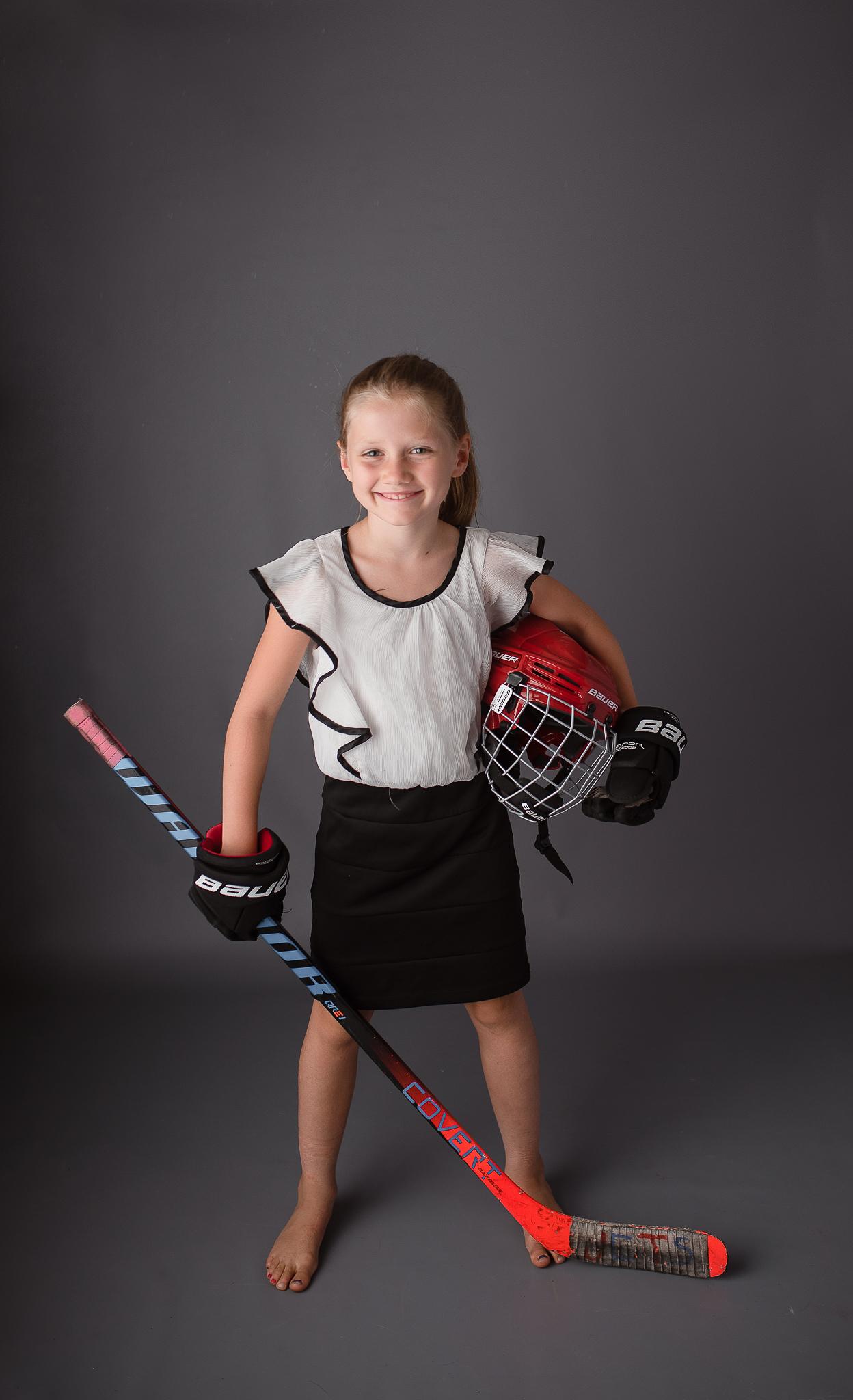 Naomi Lucienne Peterborough Photography Portrait Photography Children Photography Family Photography-25.jpg