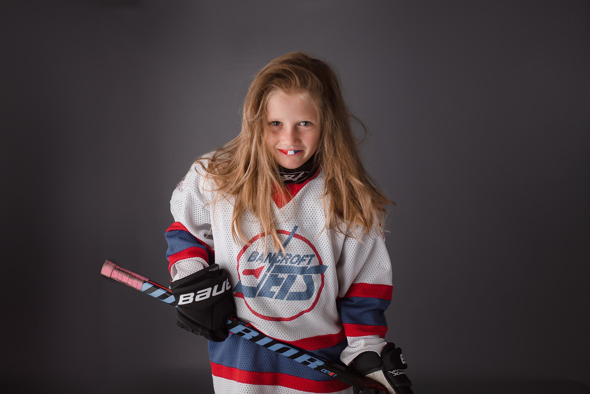 Naomi Lucienne Peterborough Photography Portrait Photography Children Photography Family Photography-24.jpg