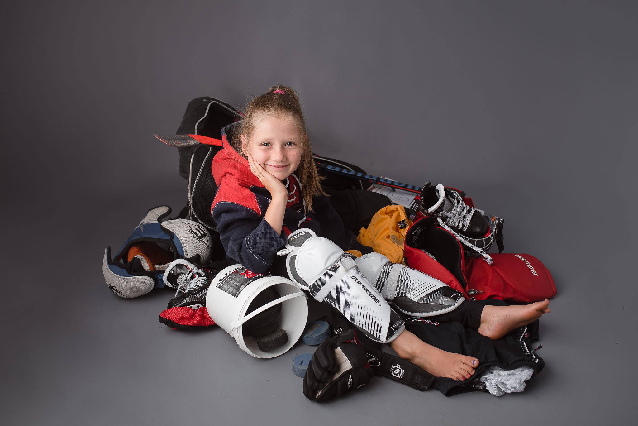 Naomi Lucienne Peterborough Photography Portrait Photography Children Photography Family Photography-27.jpg