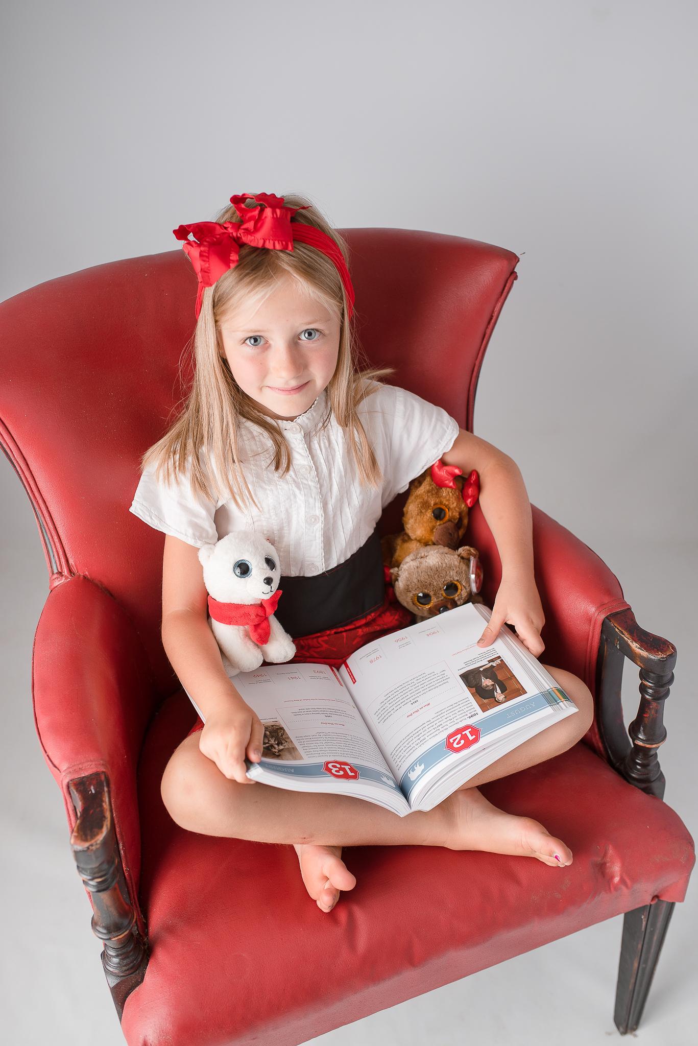 Naomi Lucienne Peterborough Photography Portrait Photography Children Photography Family Photography-3.jpg