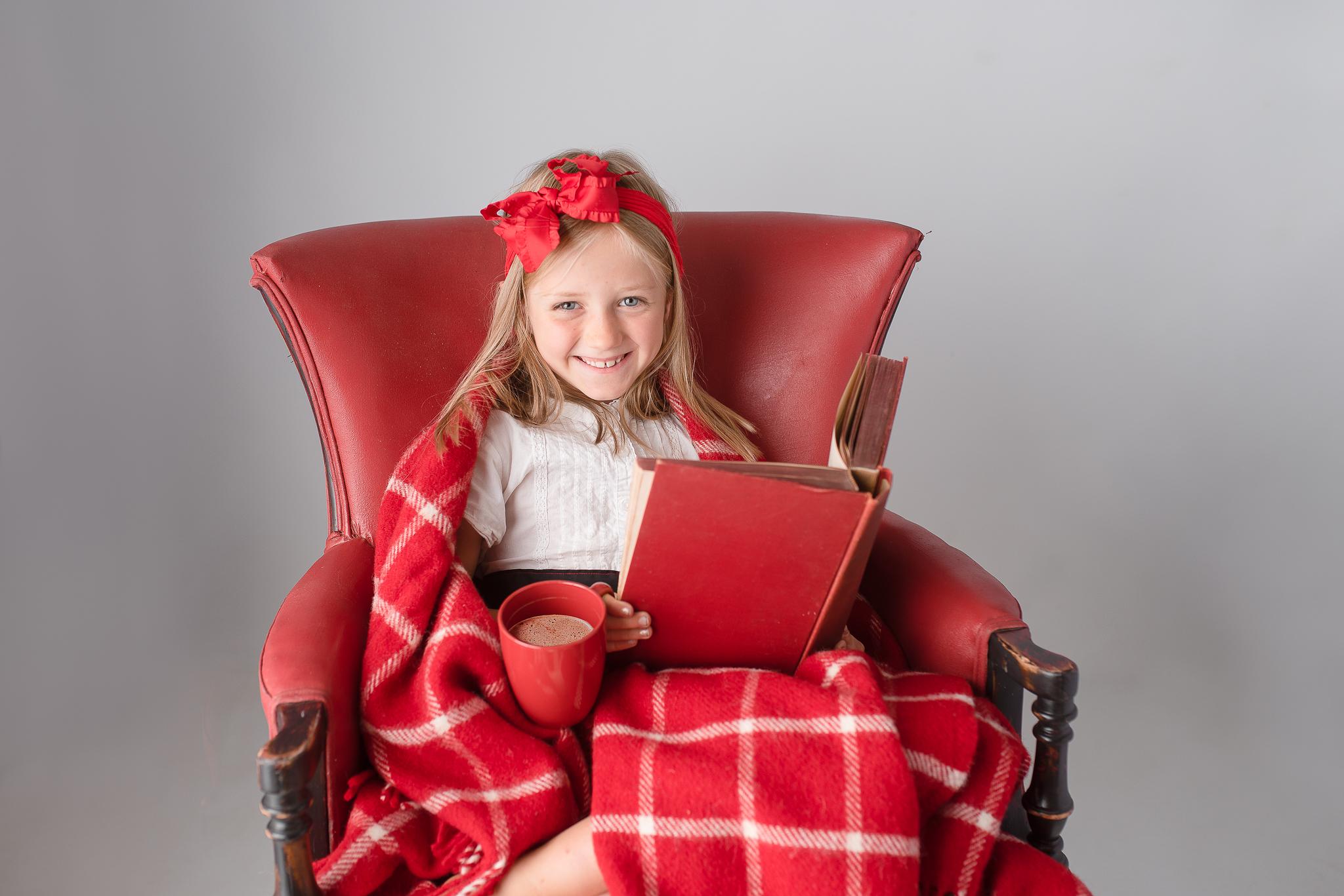 Naomi Lucienne Peterborough Photography Portrait Photography Children Photography Family Photography-28.jpg