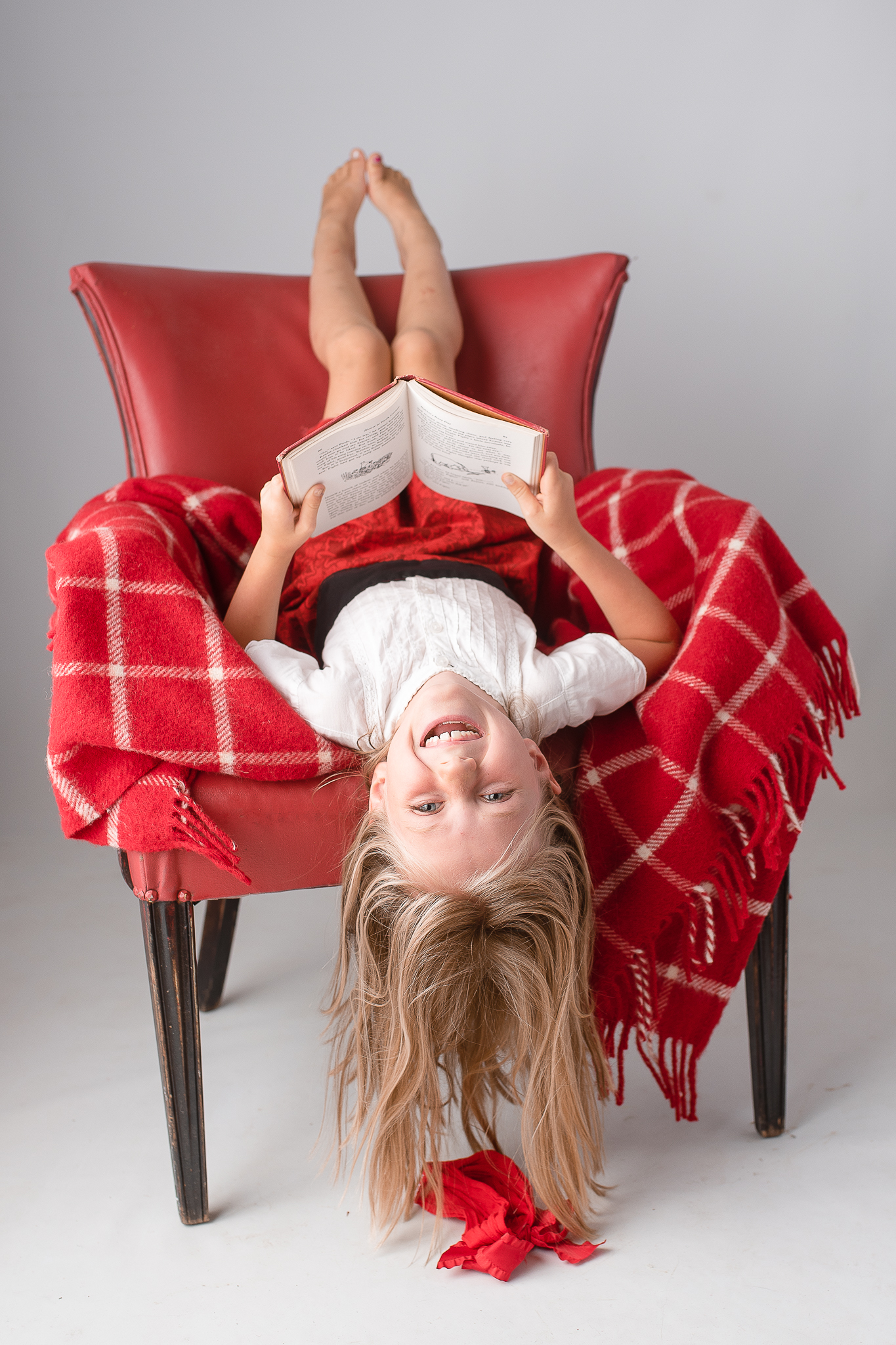 Naomi Lucienne Peterborough Photography Portrait Photography Children Photography Family Photography-5.jpg