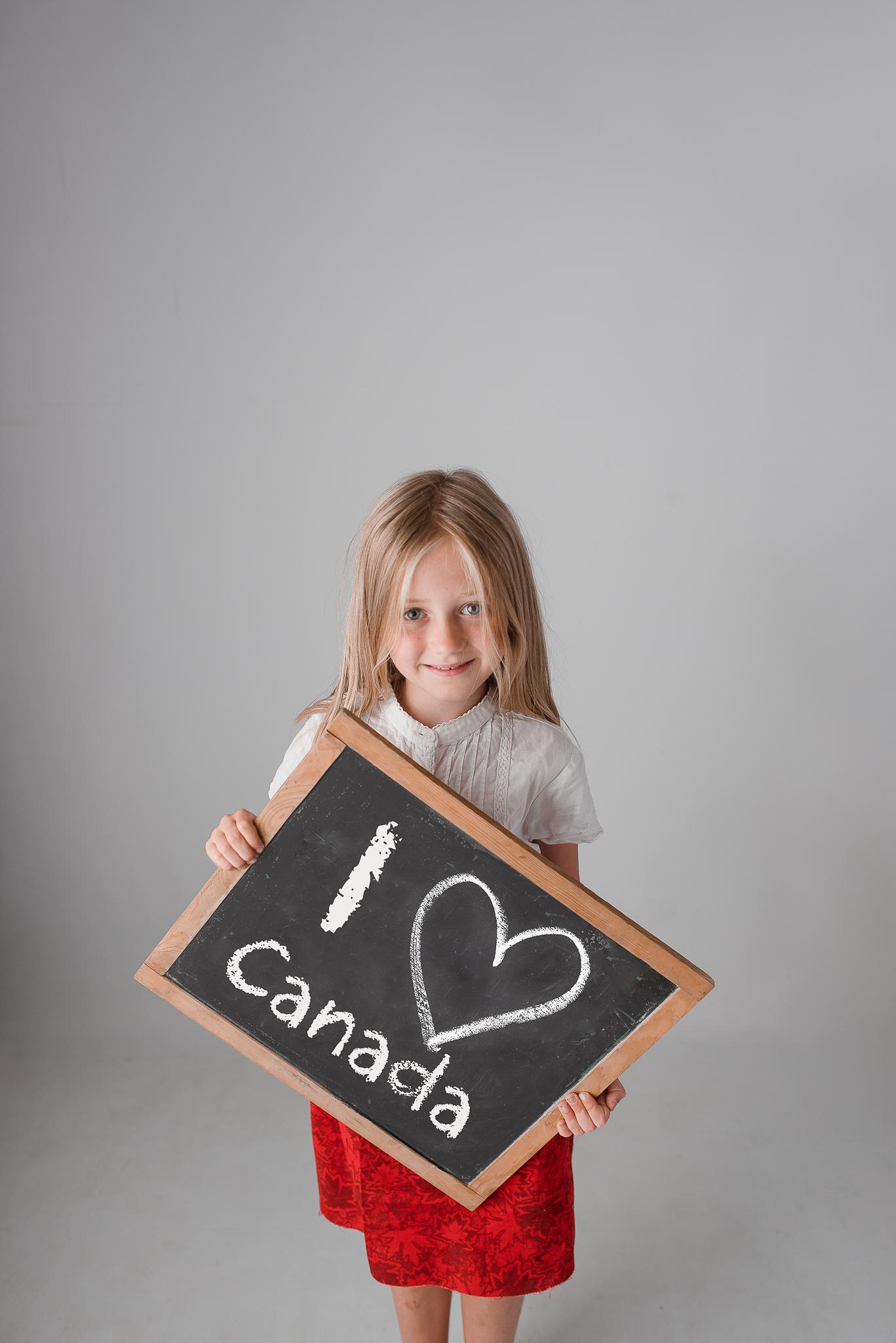 Naomi Lucienne Peterborough Photography Portrait Photography Children Photography Family Photography-6.jpg