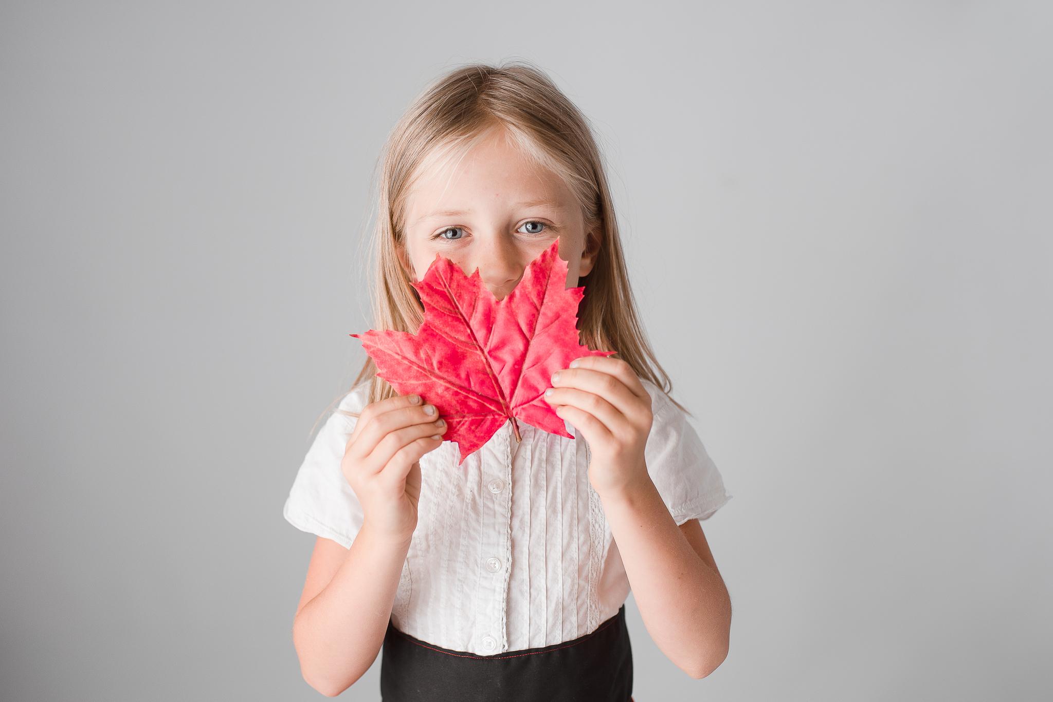 Naomi Lucienne Peterborough Photography Portrait Photography Children Photography Family Photography-7.jpg