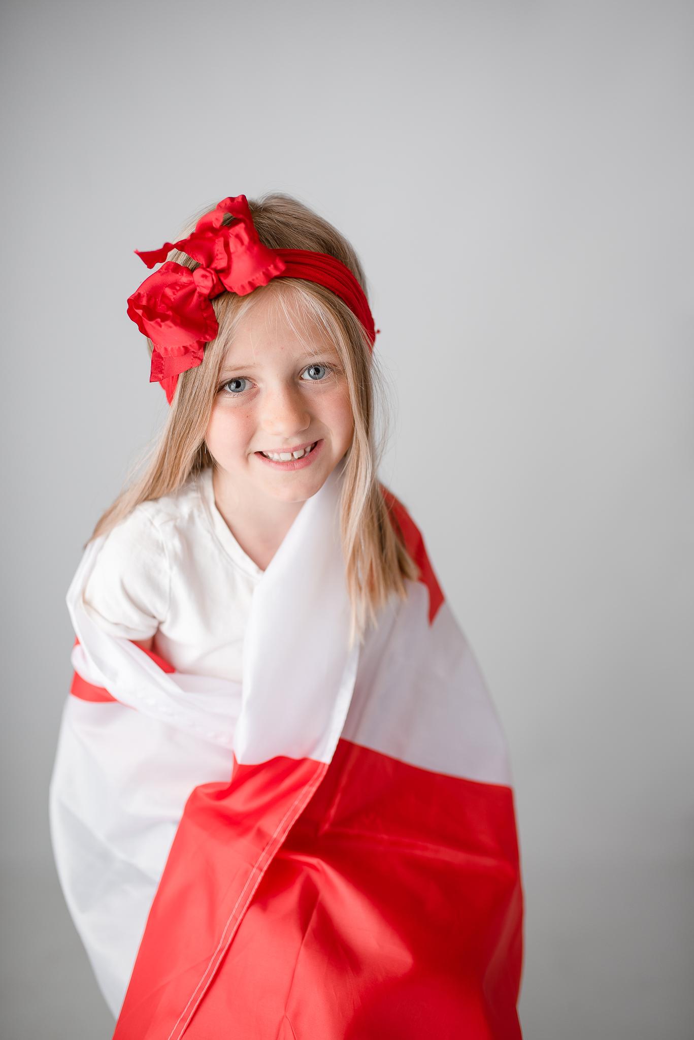 Naomi Lucienne Peterborough Photography Portrait Photography Children Photography Family Photography-8.jpg