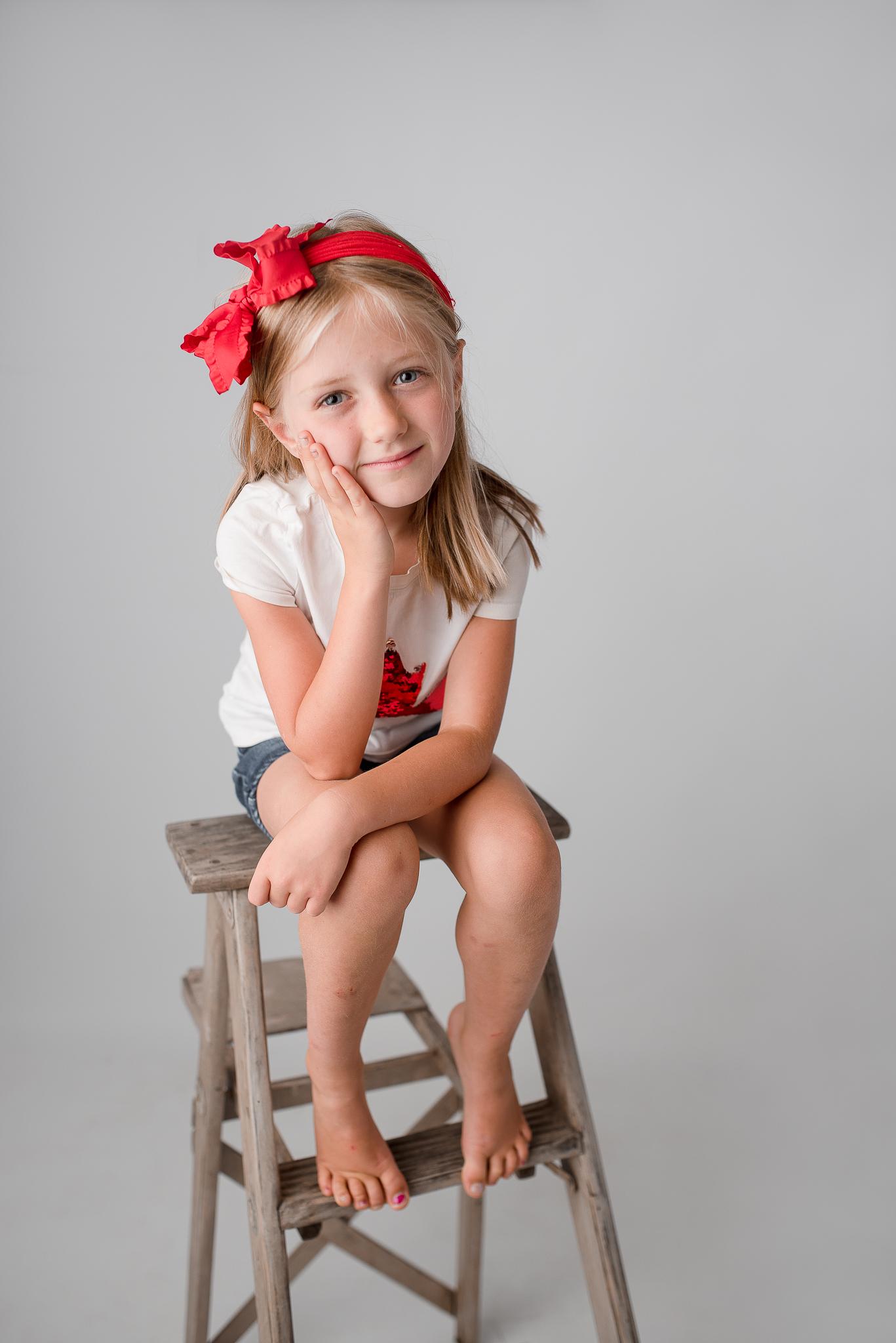 Naomi Lucienne Peterborough Photography Portrait Photography Children Photography Family Photography-9.jpg