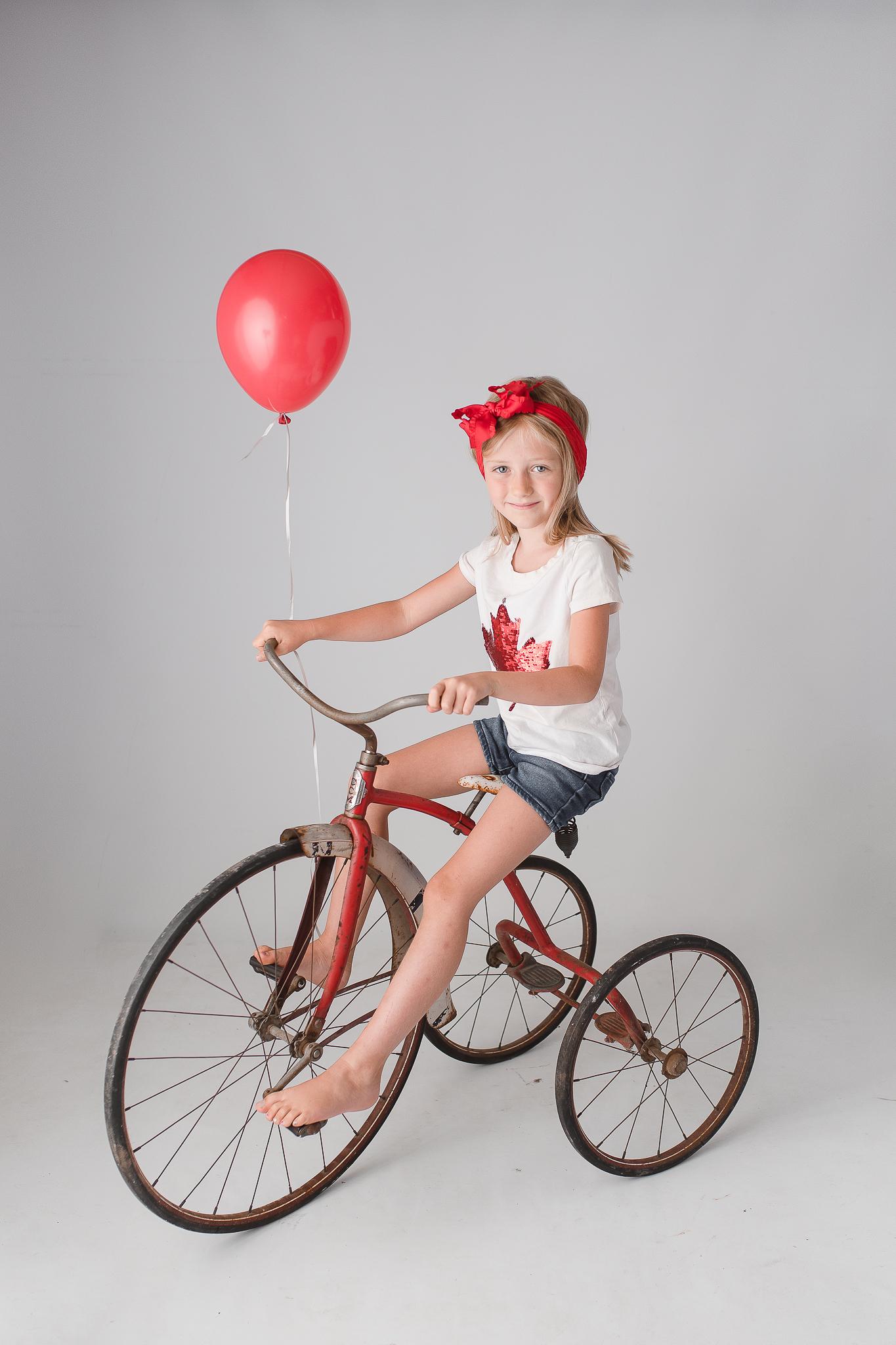Naomi Lucienne Peterborough Photography Portrait Photography Children Photography Family Photography-10.jpg