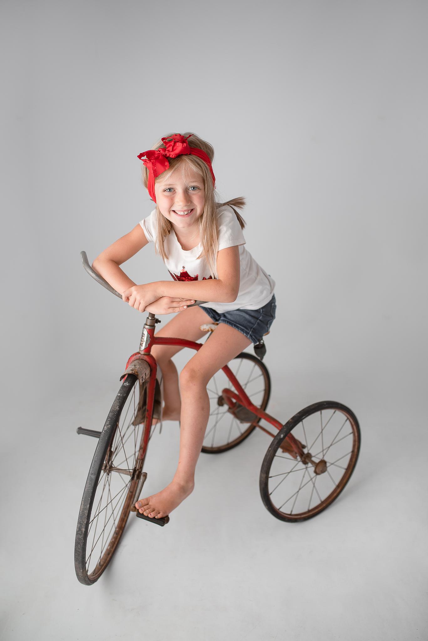 Naomi Lucienne Peterborough Photography Portrait Photography Children Photography Family Photography-11.jpg