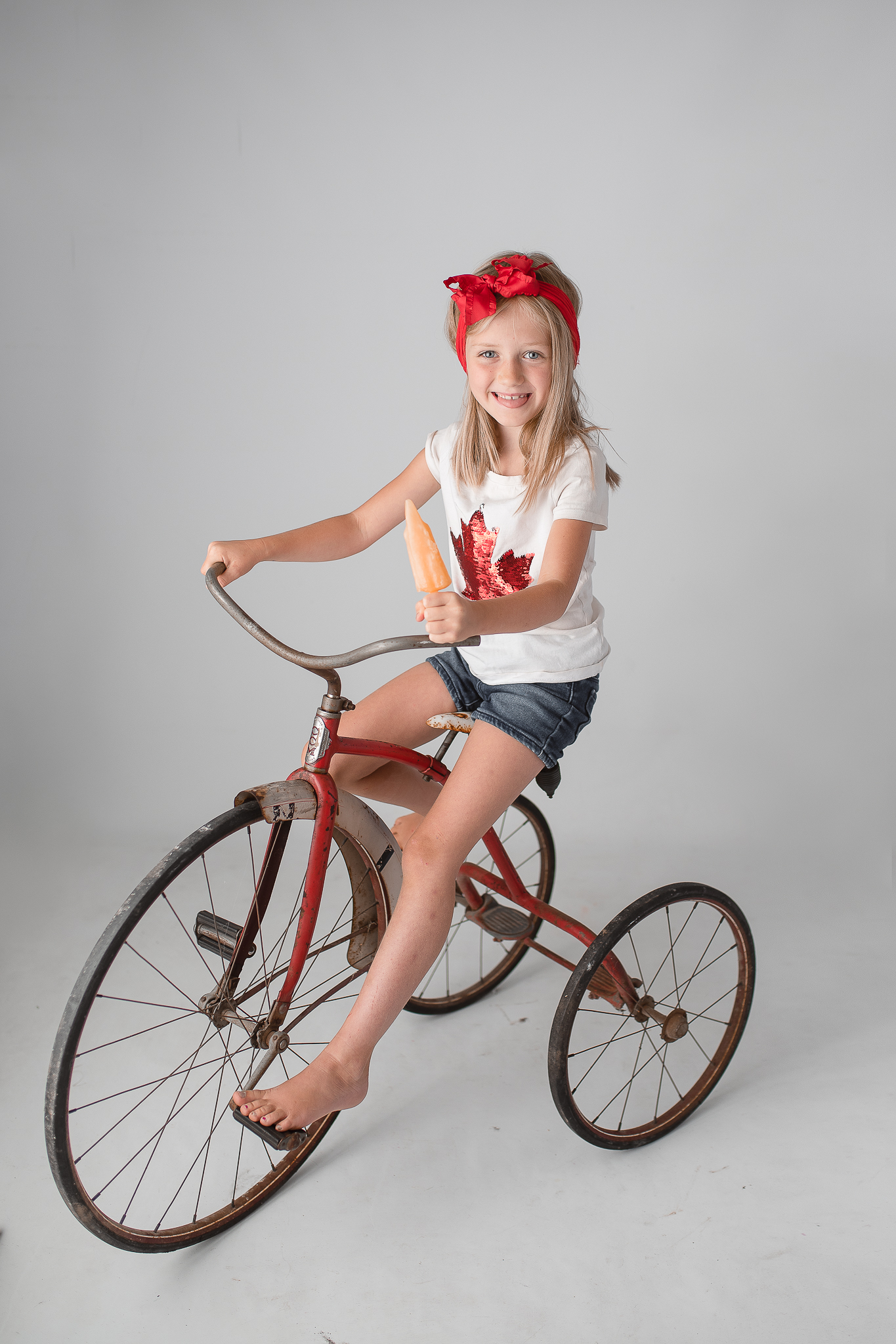 Naomi Lucienne Peterborough Photography Portrait Photography Children Photography Family Photography-12.jpg