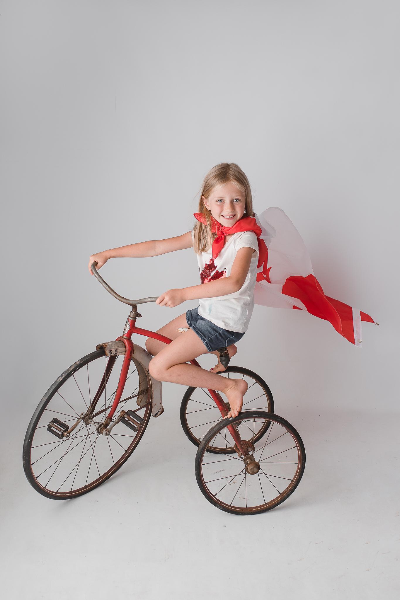 Naomi Lucienne Peterborough Photography Portrait Photography Children Photography Family Photography-26.jpg