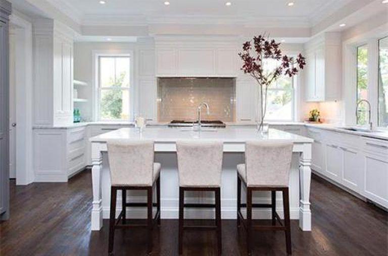 wendy kitchen.jpg