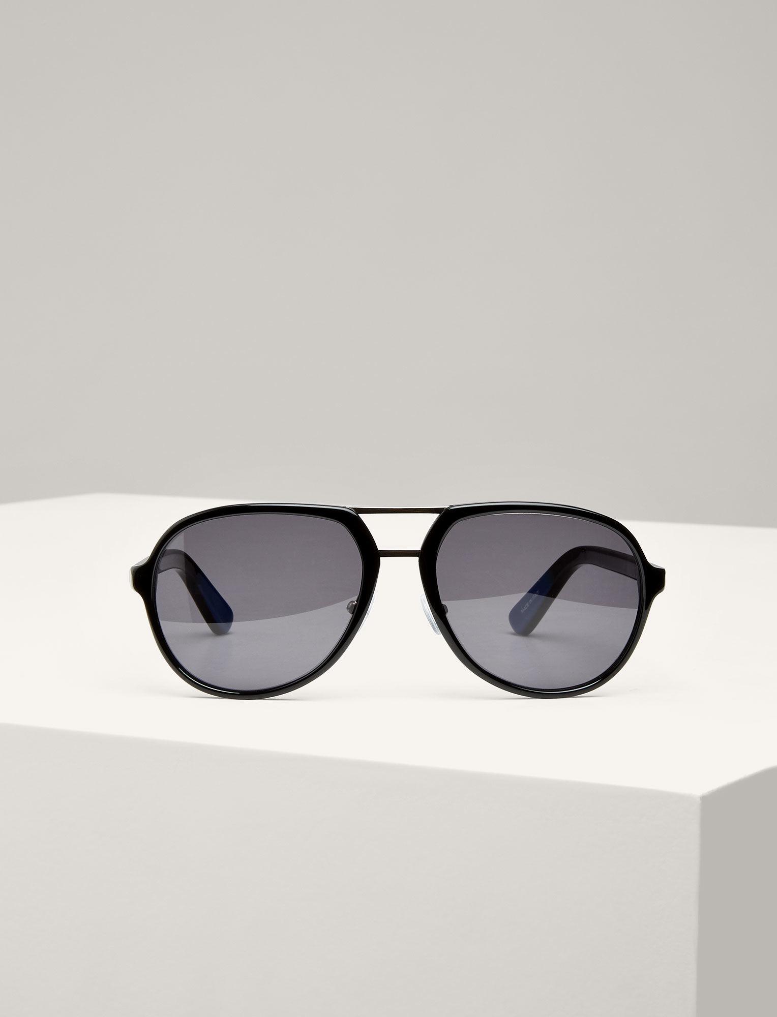 JOSEPH-Acetate+Metal-Duke-Sun-Eyewear-Black-dl0060010010-1.jpg