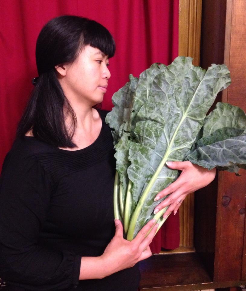VegetableFriend.jpg